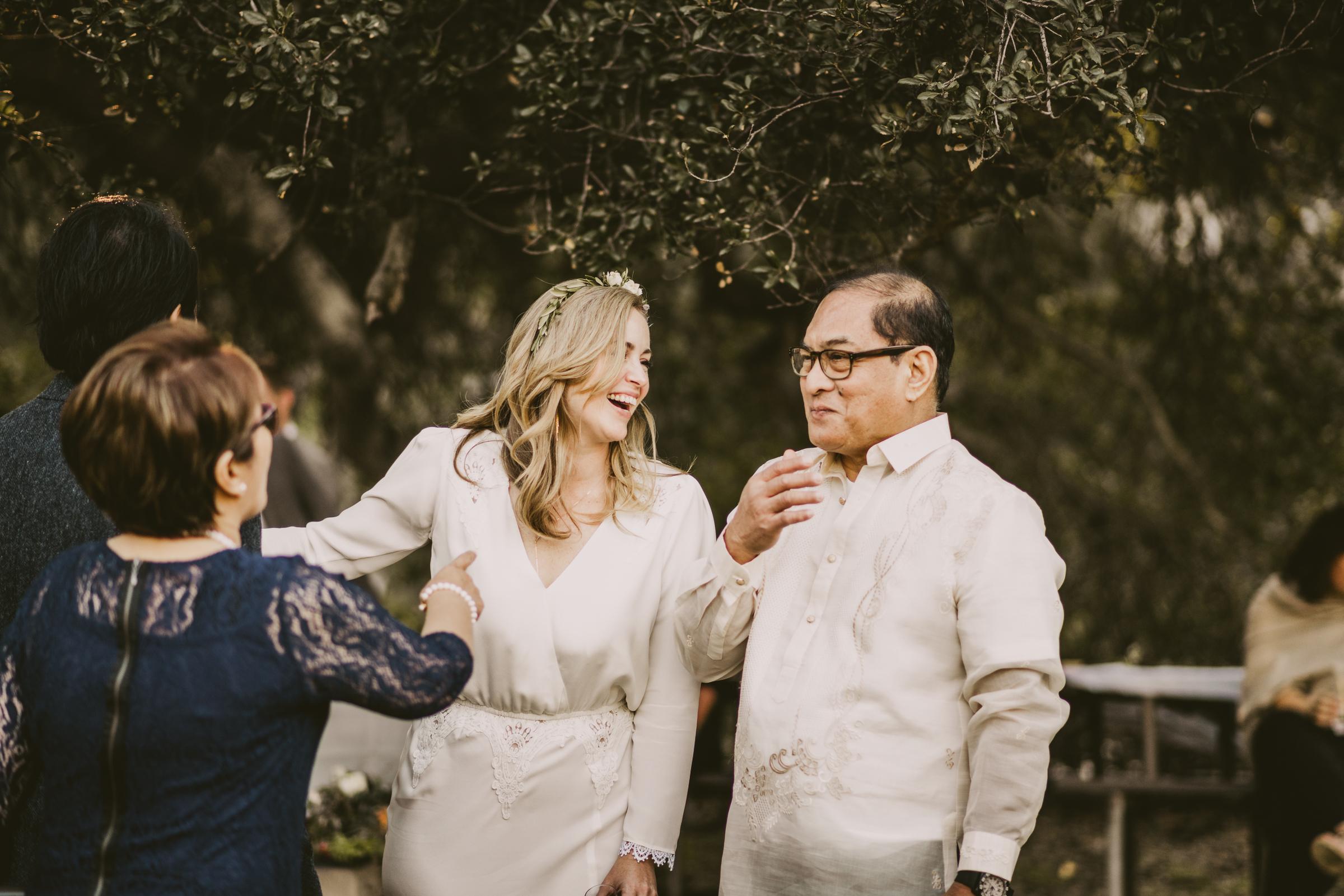 ©Isaiah + Taylor Photography - Intimate Elopement, Eaton Canyon, Los Angeles Wedding Photographer-52.jpg