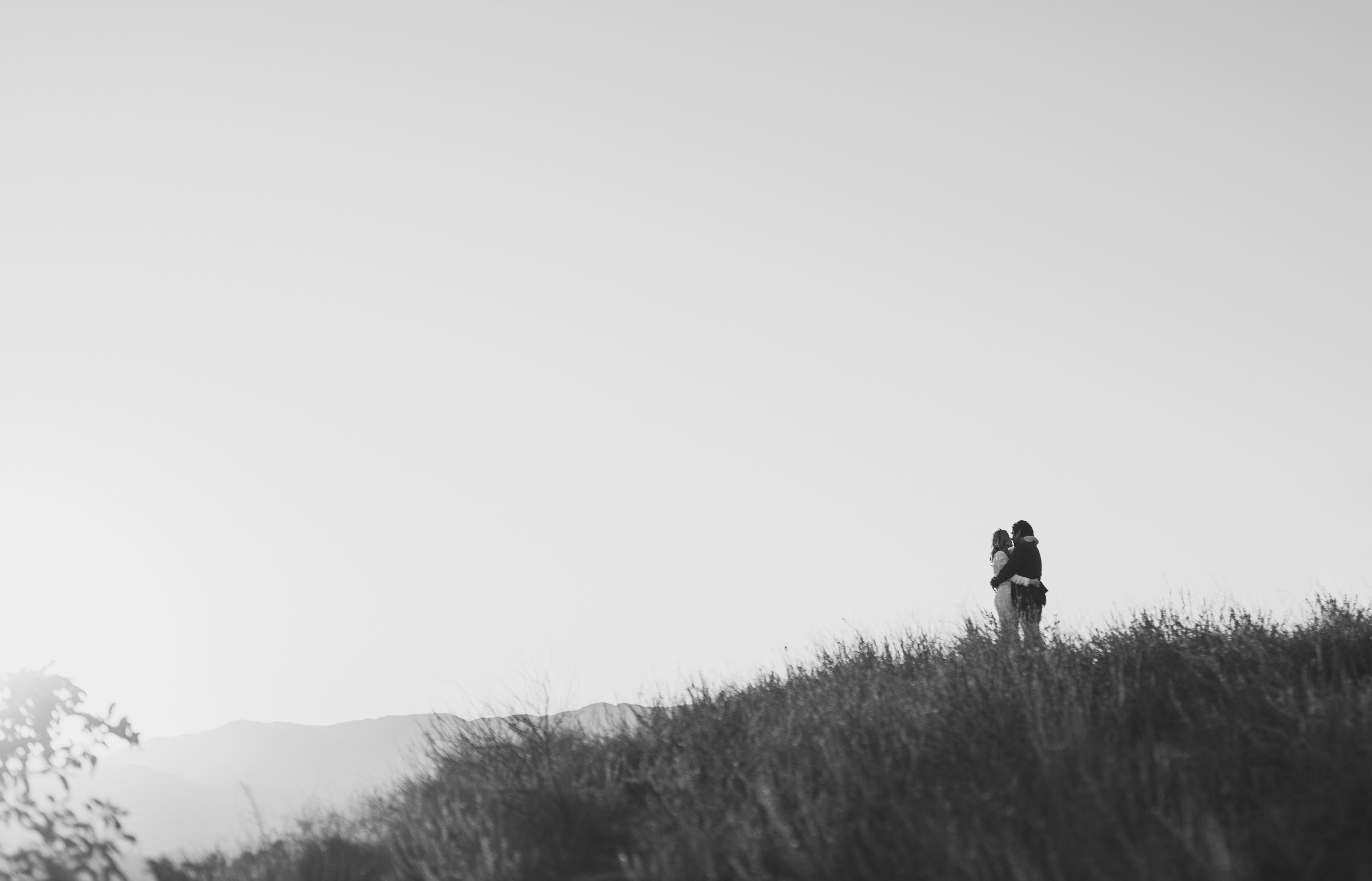 ©Isaiah + Taylor Photography - Intimate Elopement, Eaton Canyon, Los Angeles Wedding Photographer-67.jpg