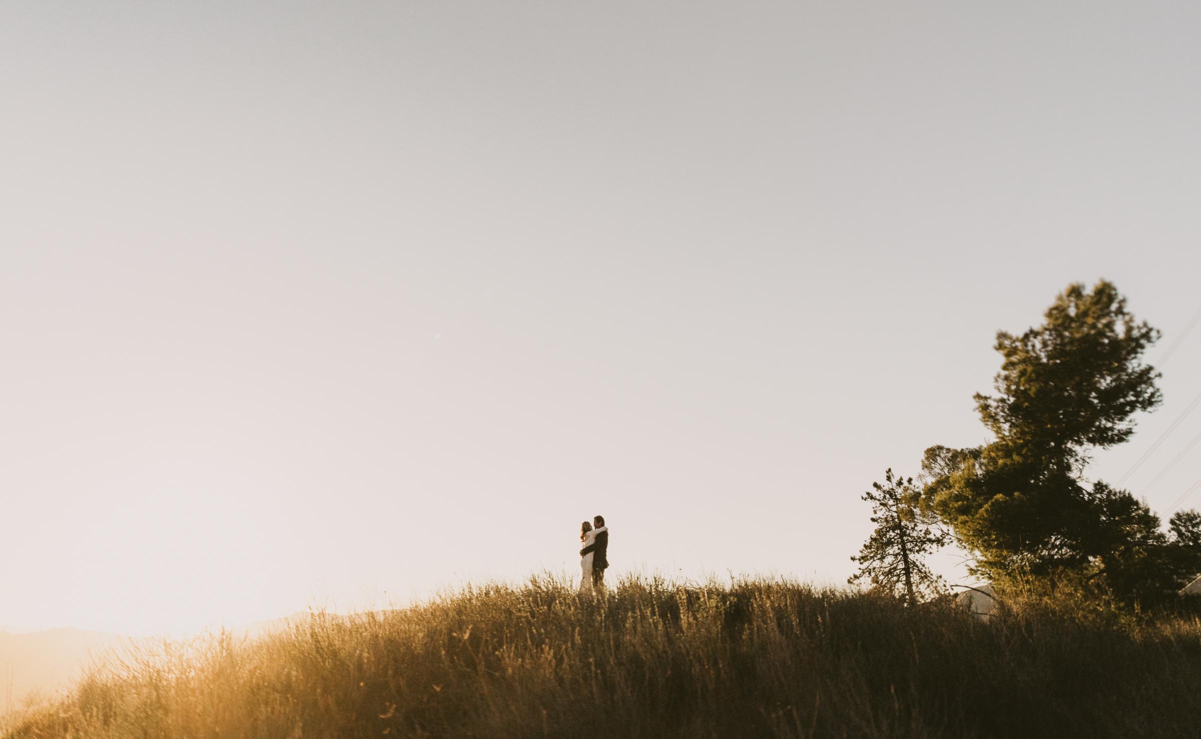 ©Isaiah + Taylor Photography - Intimate Elopement, Eaton Canyon, Los Angeles Wedding Photographer-68.jpg