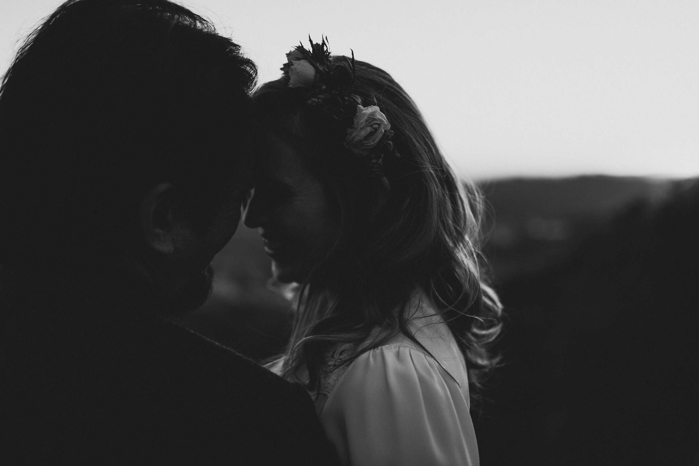 ©Isaiah + Taylor Photography - Intimate Elopement, Eaton Canyon, Los Angeles Wedding Photographer-116.jpg