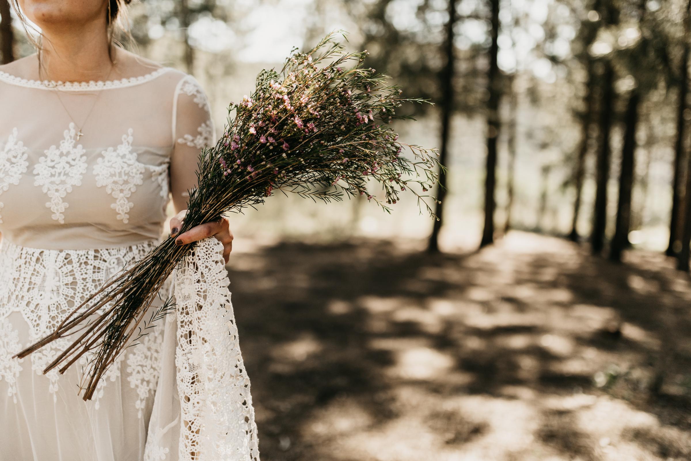 ©Isaiah + Taylor Photography - Los Angeles Wedding Photographers - Los Angeles Forest Wedding -2.jpg