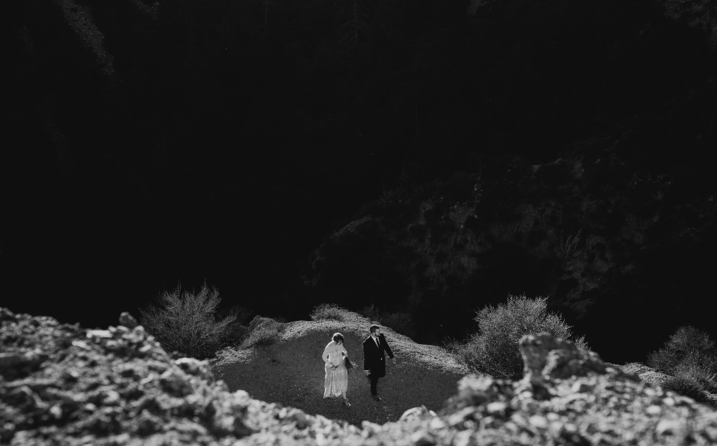 ©Isaiah + Taylor Photography - Los Angeles Wedding Photographers - Los Angeles Forest Wedding -63.jpg