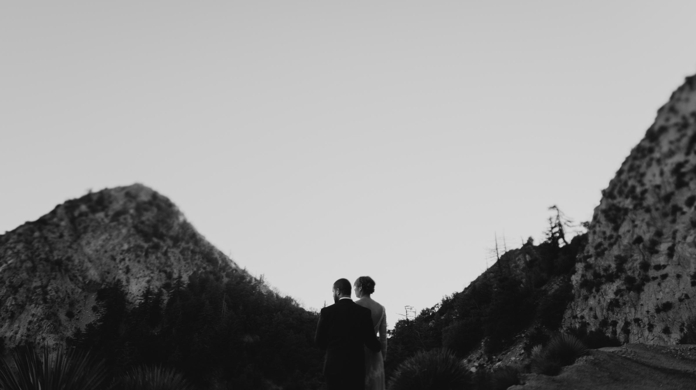 ©Isaiah + Taylor Photography - Los Angeles Wedding Photographers - Los Angeles Forest Wedding -79.jpg