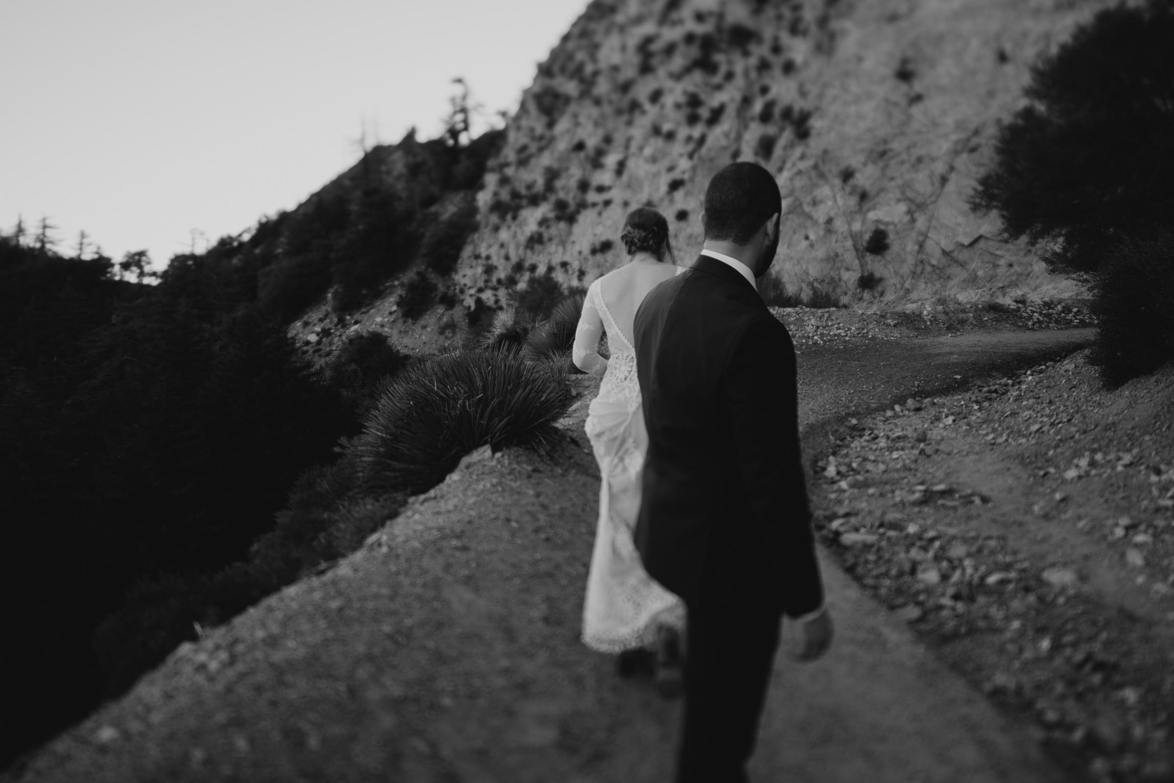 ©Isaiah + Taylor Photography - Los Angeles Wedding Photographers - Los Angeles Forest Wedding -80.jpg