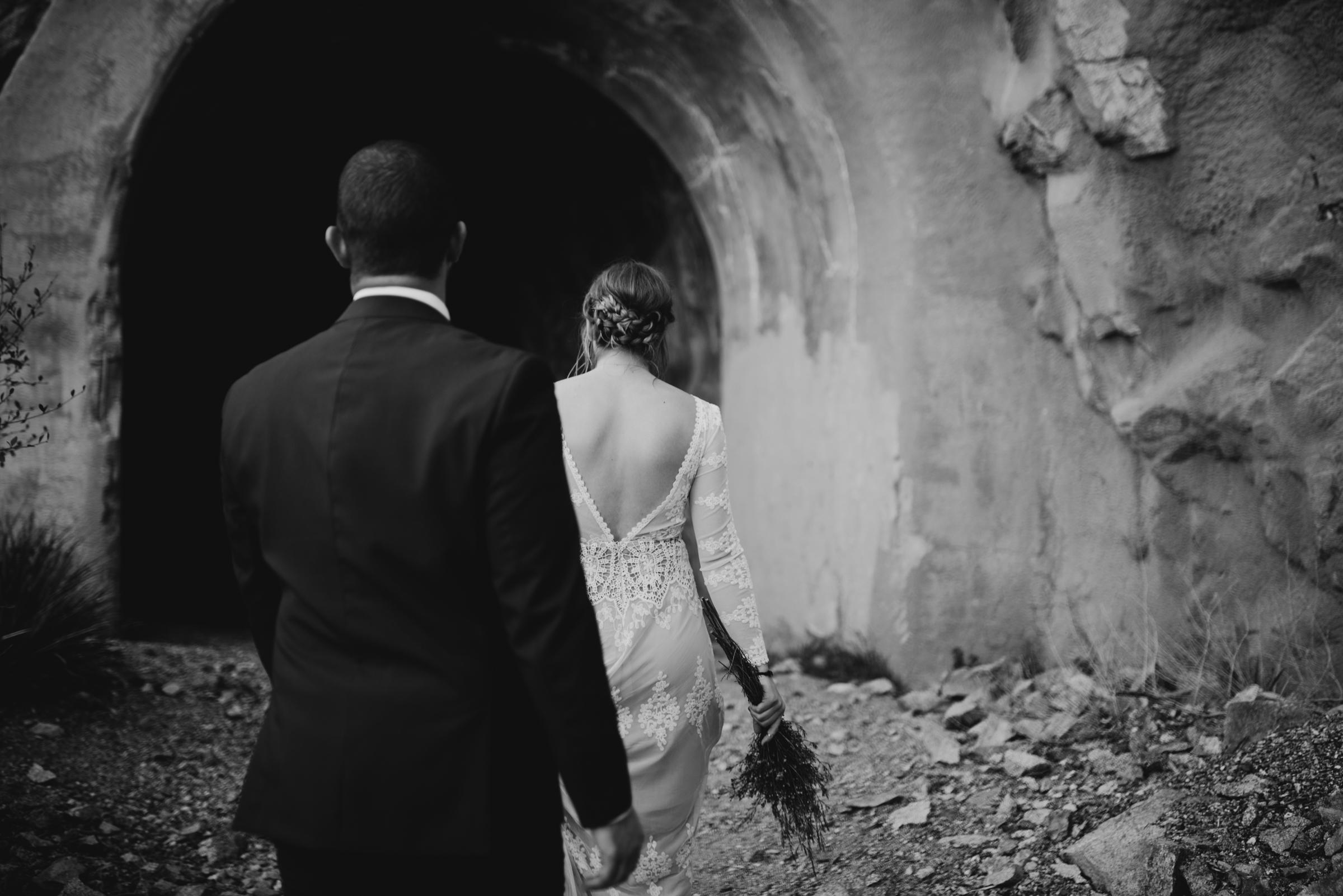 ©Isaiah + Taylor Photography - Los Angeles Wedding Photographers - Los Angeles Forest Wedding -81.jpg