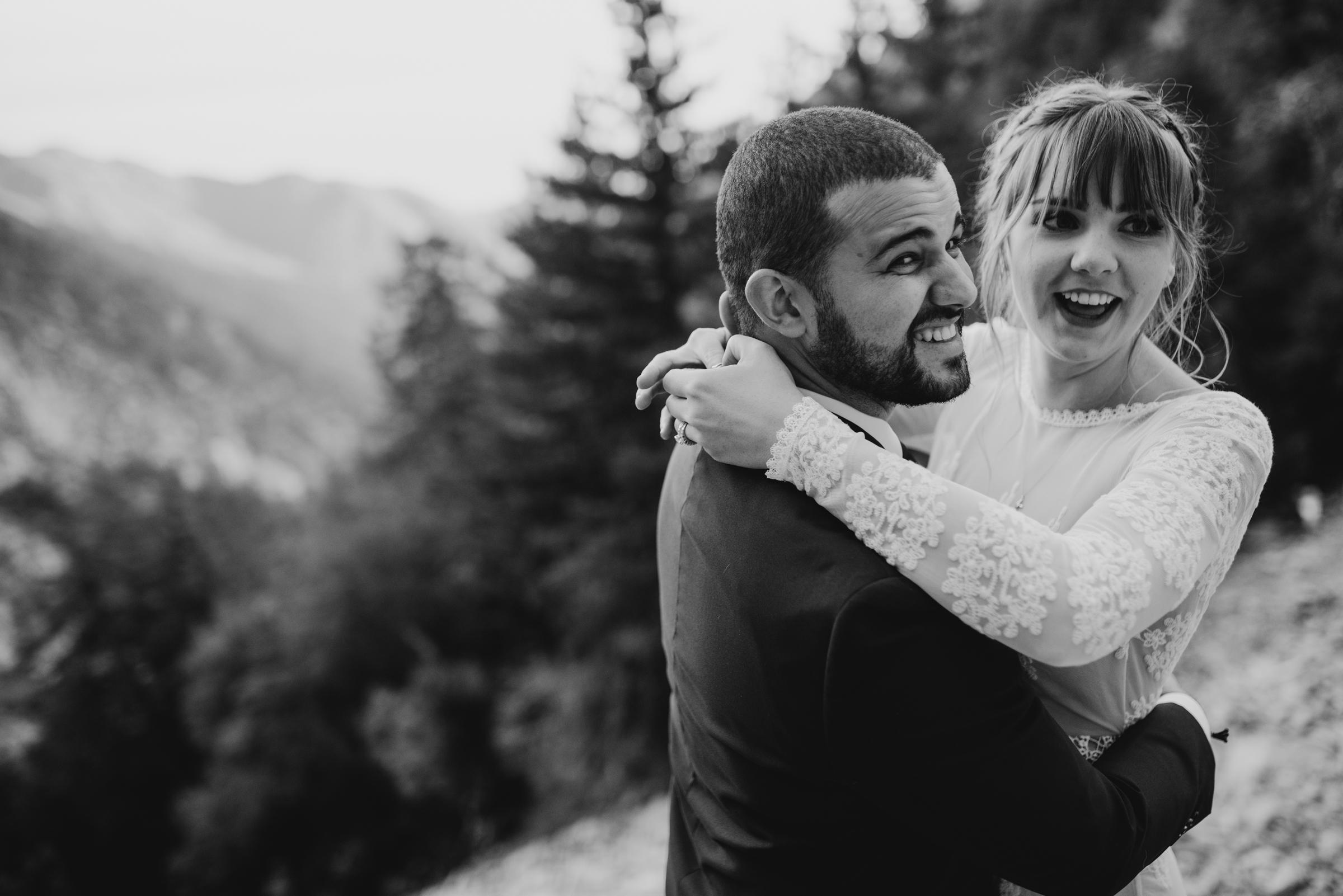 ©Isaiah + Taylor Photography - Los Angeles Wedding Photographers - Los Angeles Forest Wedding -89.jpg