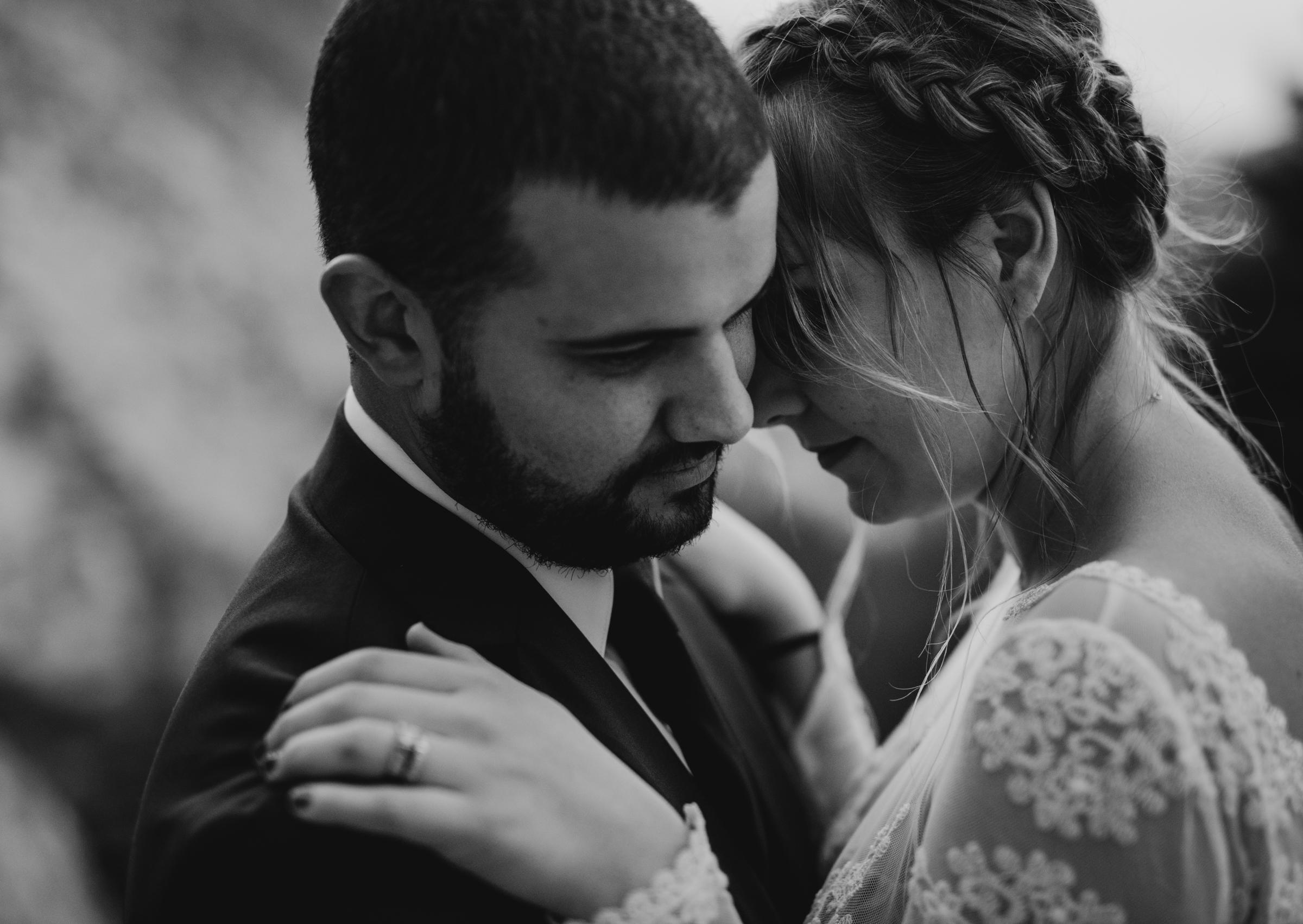 ©Isaiah + Taylor Photography - Los Angeles Wedding Photographers - Los Angeles Forest Wedding -92.jpg