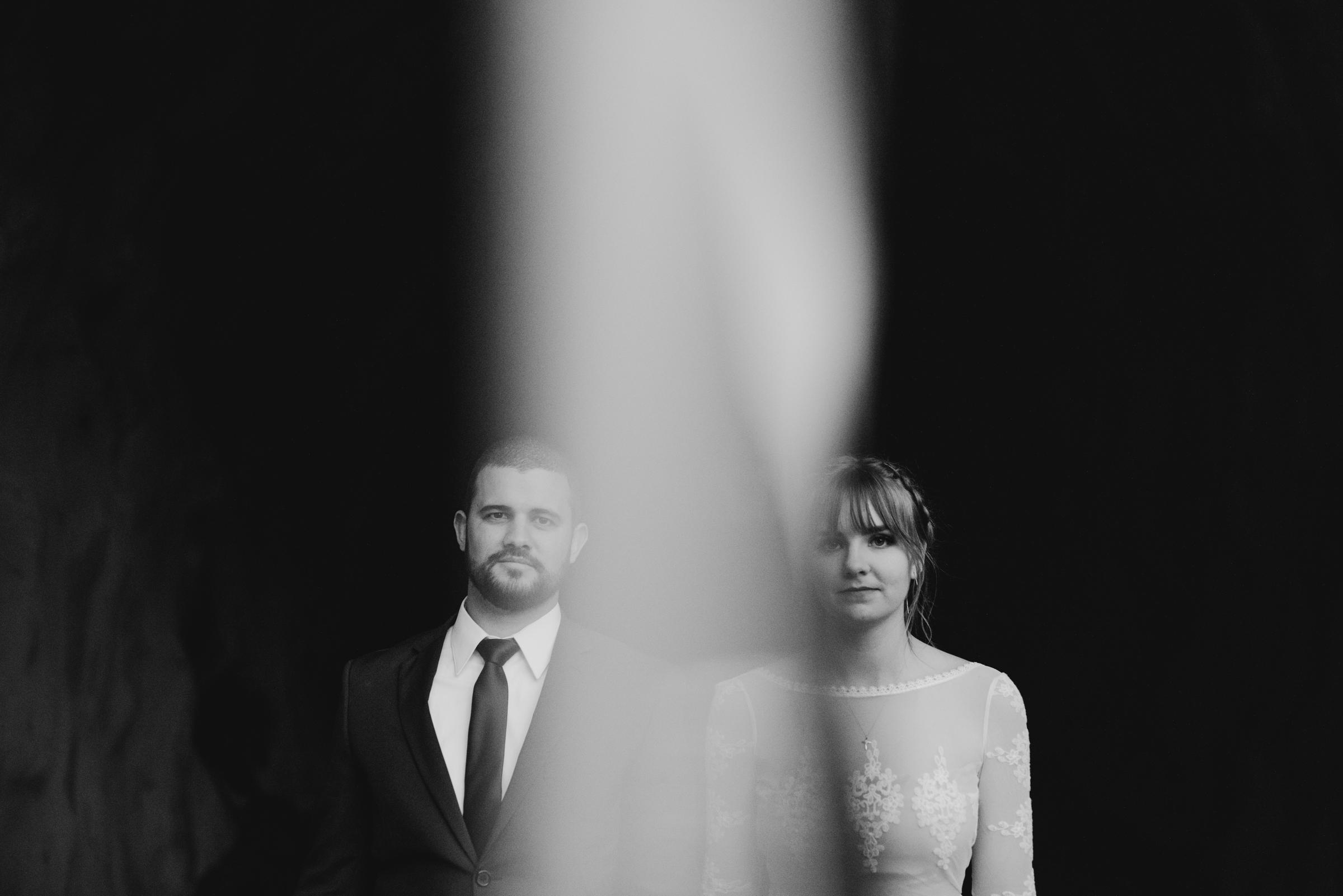 ©Isaiah + Taylor Photography - Los Angeles Wedding Photographers - Los Angeles Forest Wedding -97.jpg