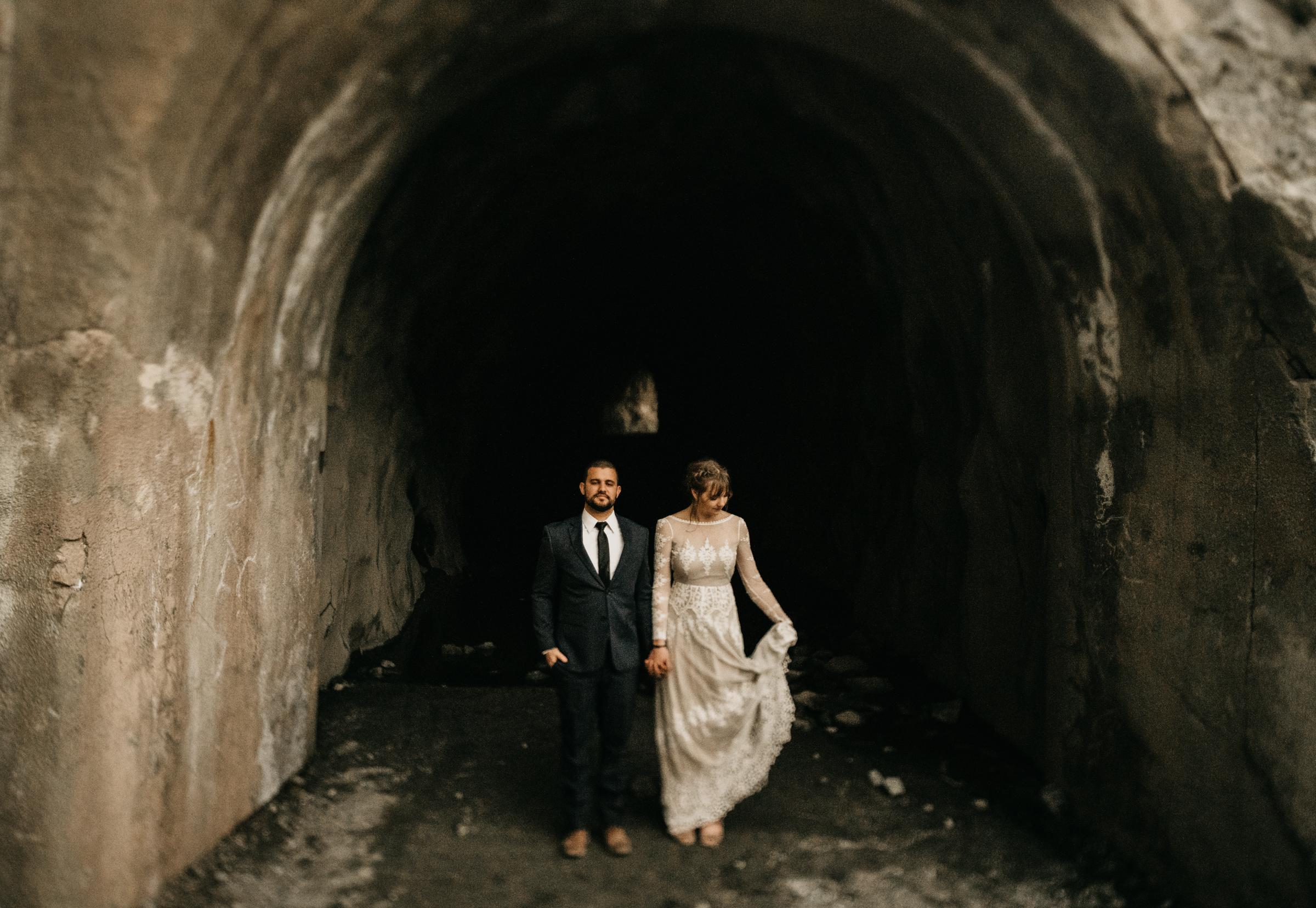 ©Isaiah + Taylor Photography - Los Angeles Wedding Photographers - Los Angeles Forest Wedding -96.jpg