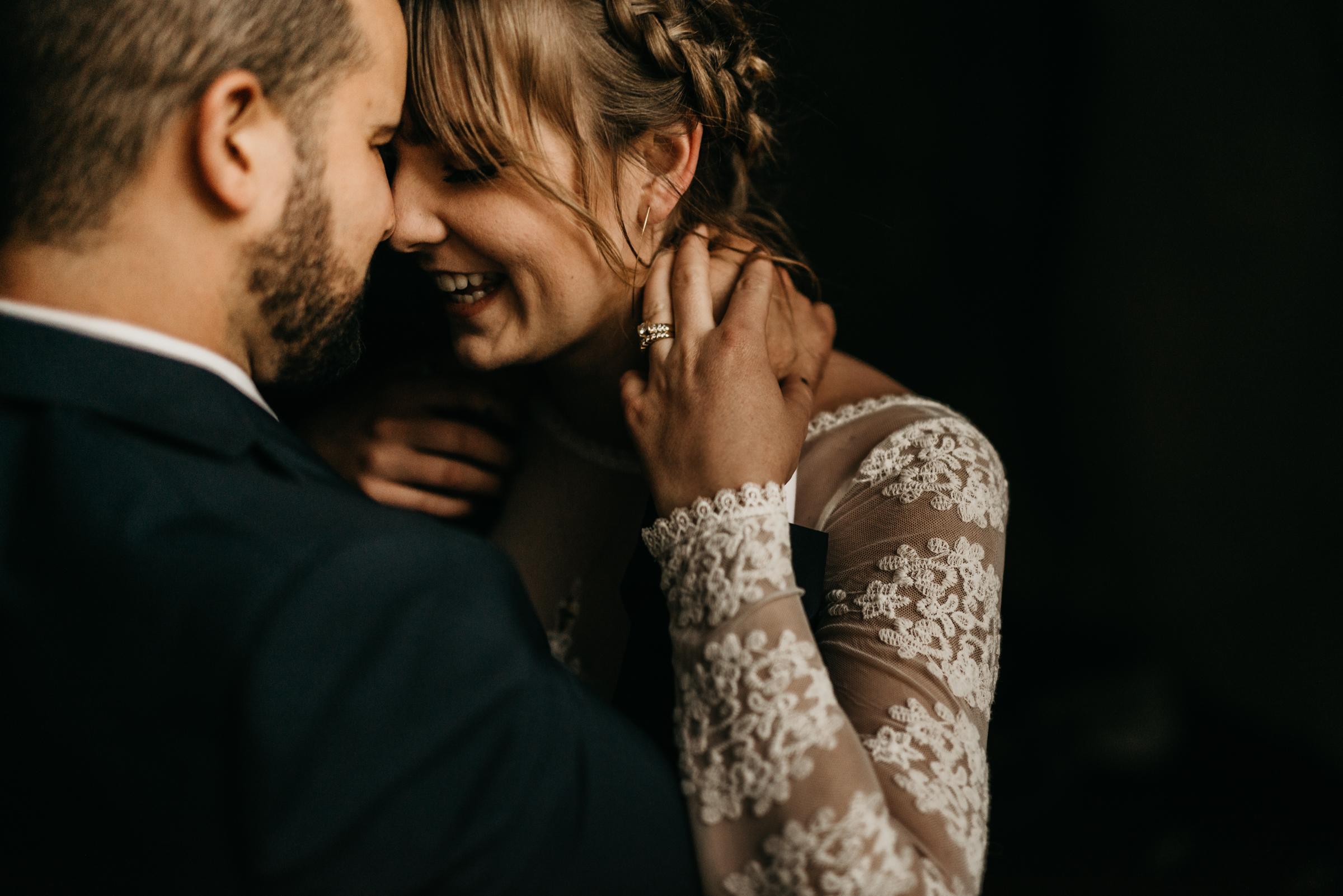 ©Isaiah + Taylor Photography - Los Angeles Wedding Photographers - Los Angeles Forest Wedding -99.jpg