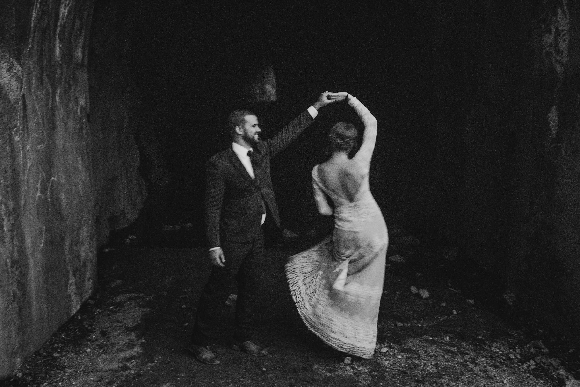 ©Isaiah + Taylor Photography - Los Angeles Wedding Photographers - Los Angeles Forest Wedding -103.jpg