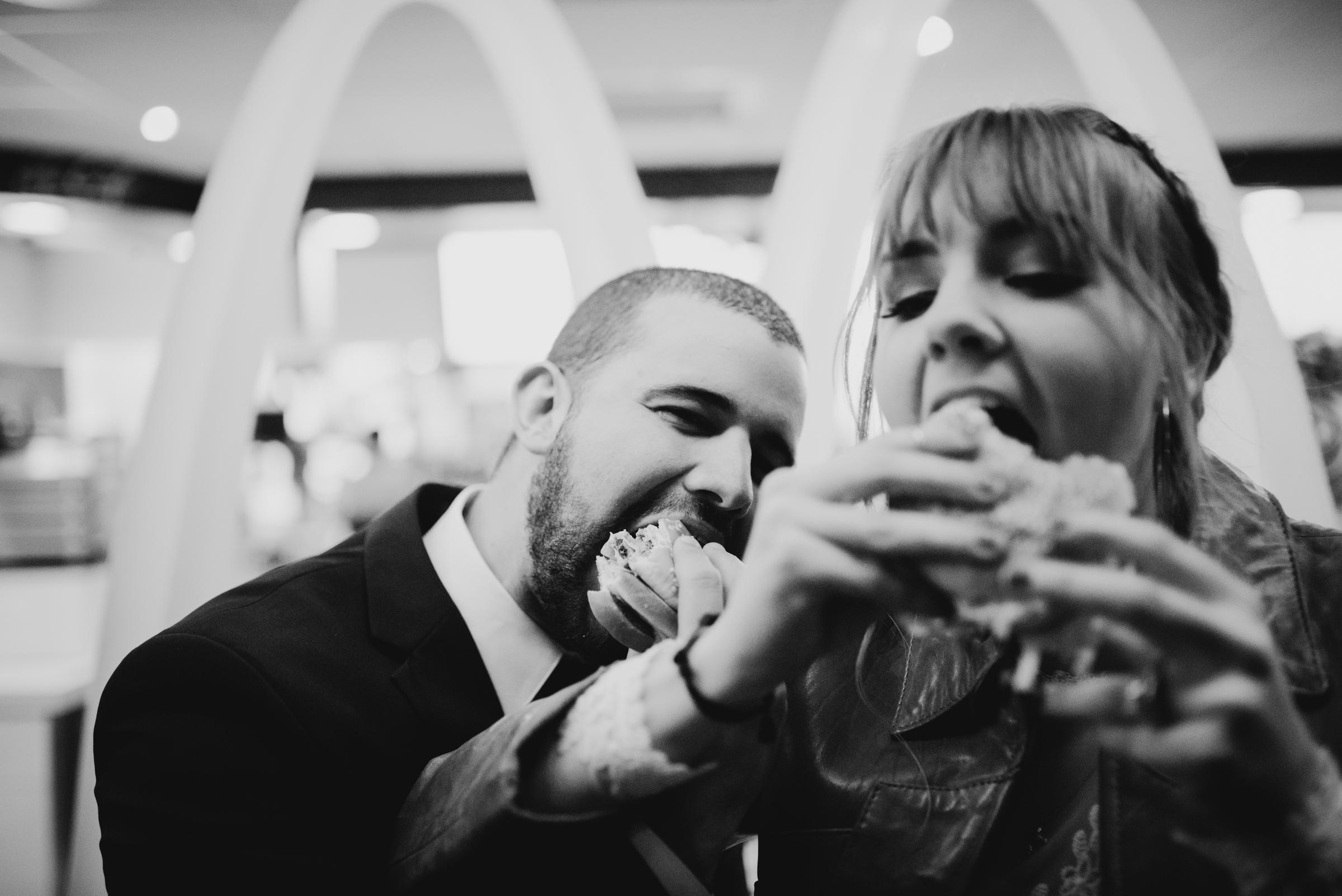 ©Isaiah + Taylor Photography - Los Angeles Wedding Photographers - Los Angeles Forest Wedding -105.jpg