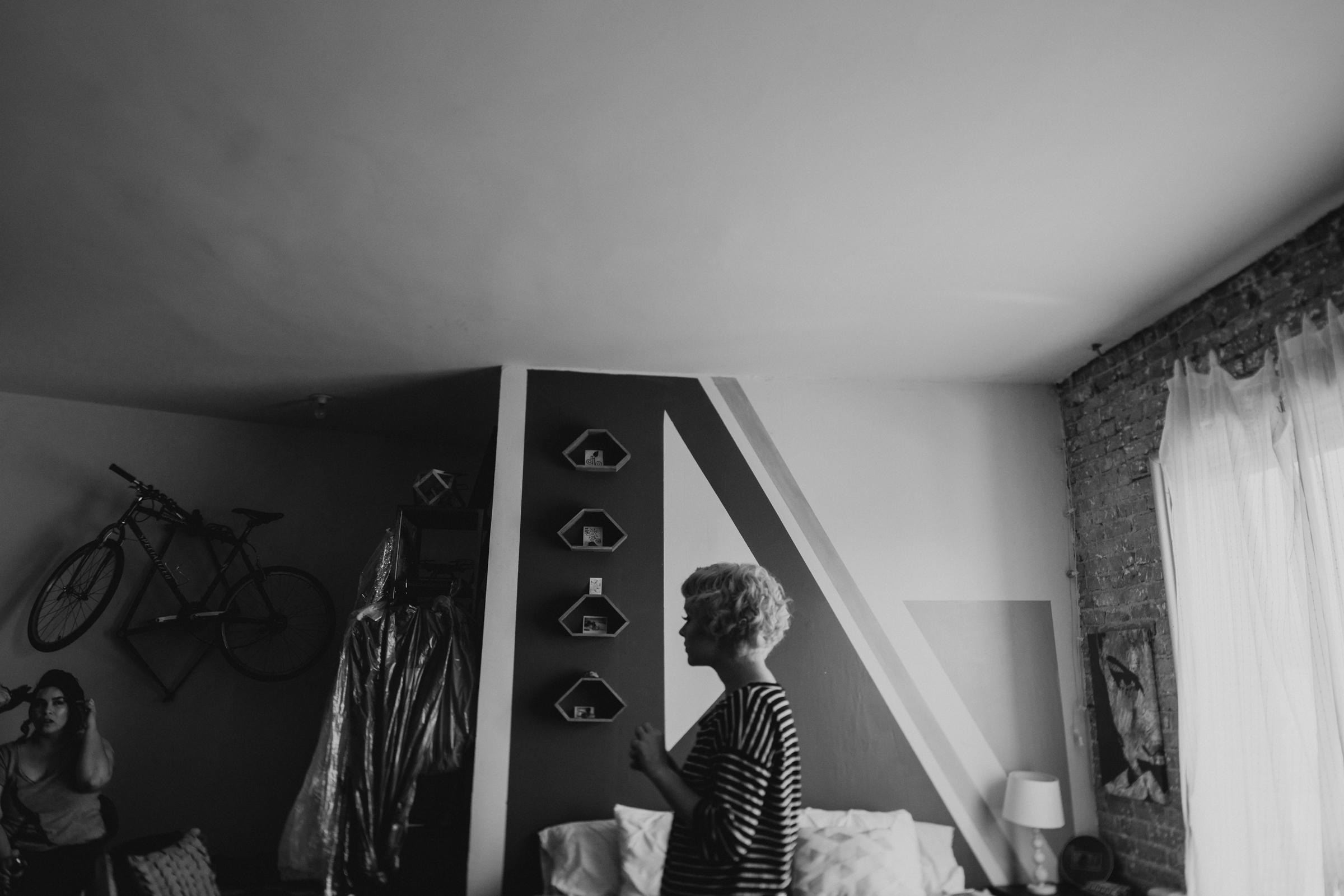 ©Isaiah + Taylor Photography - Studio 11 Wedding, Los Angeles Wedding Photographer-11.jpg