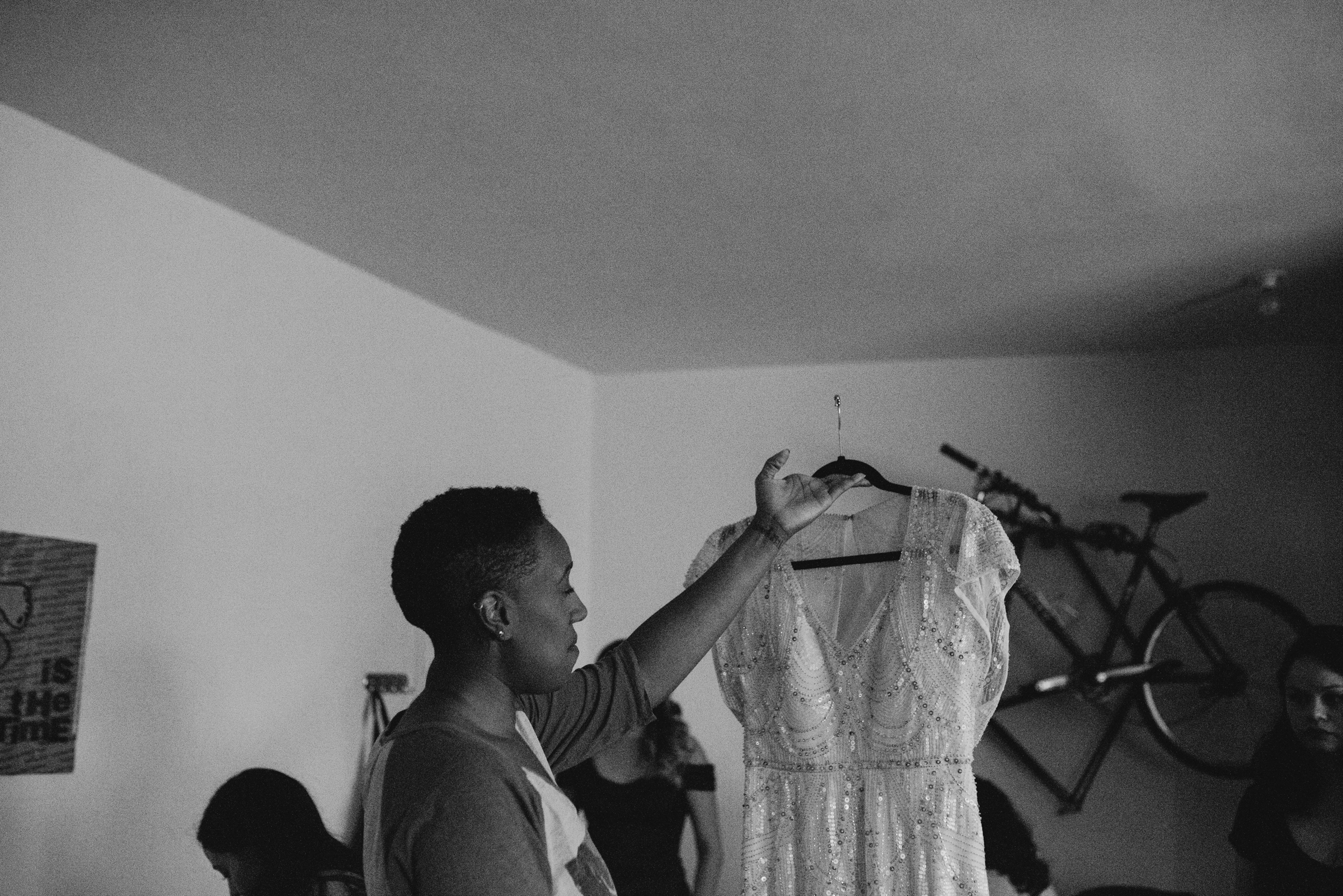 ©Isaiah + Taylor Photography - Studio 11 Wedding, Los Angeles Wedding Photographer-13.jpg