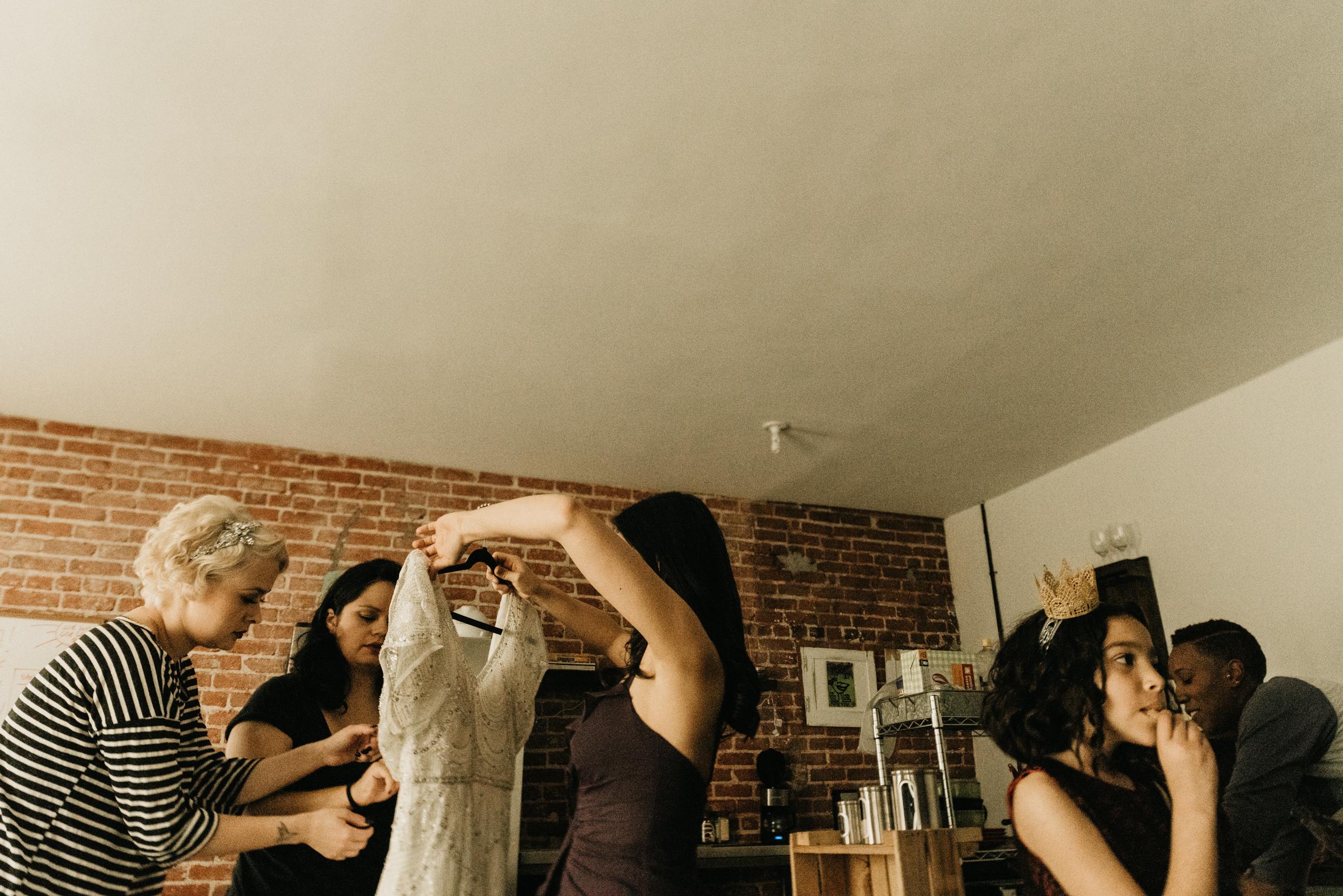 ©Isaiah + Taylor Photography - Studio 11 Wedding, Los Angeles Wedding Photographer-14.jpg