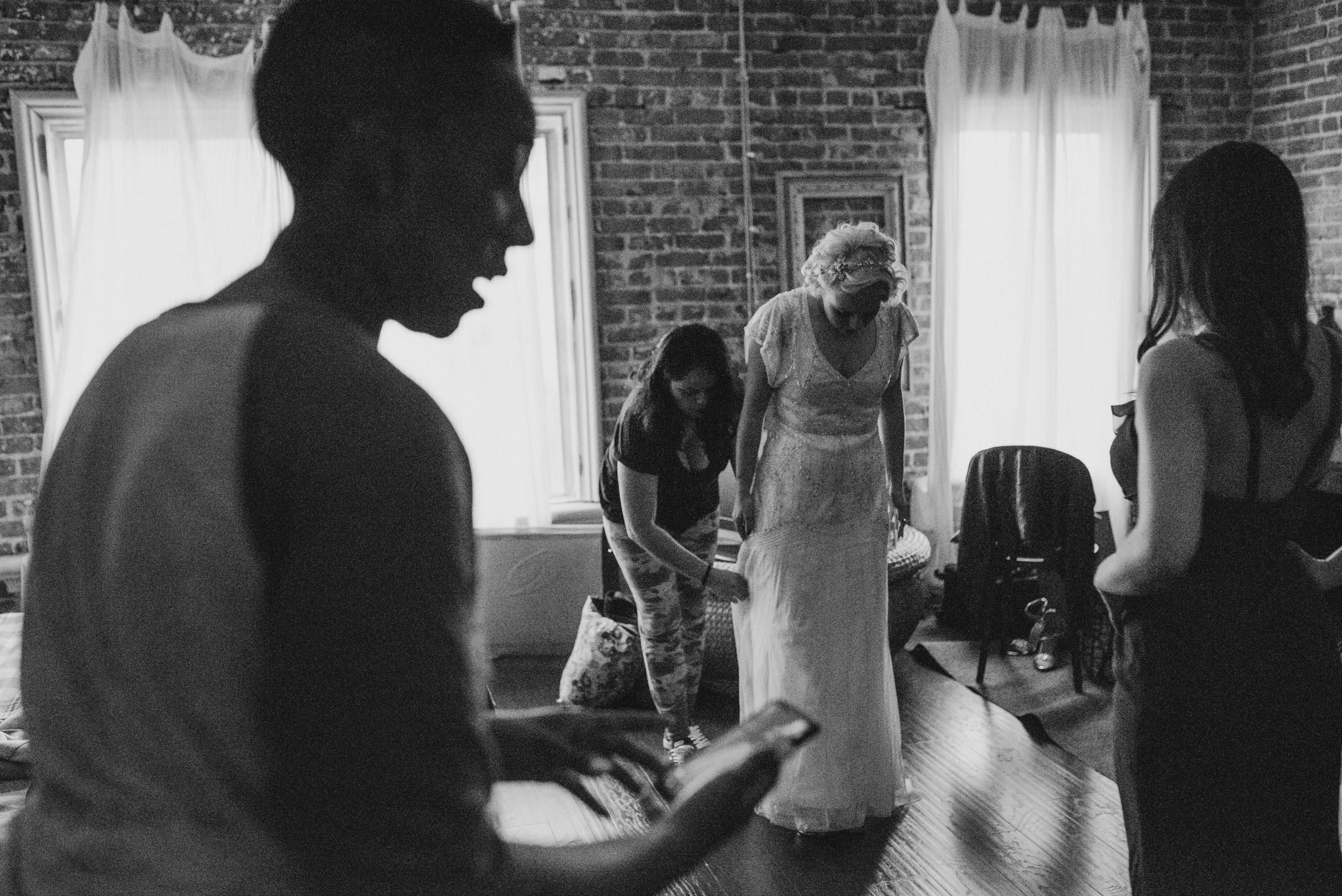 ©Isaiah + Taylor Photography - Studio 11 Wedding, Los Angeles Wedding Photographer-15.jpg
