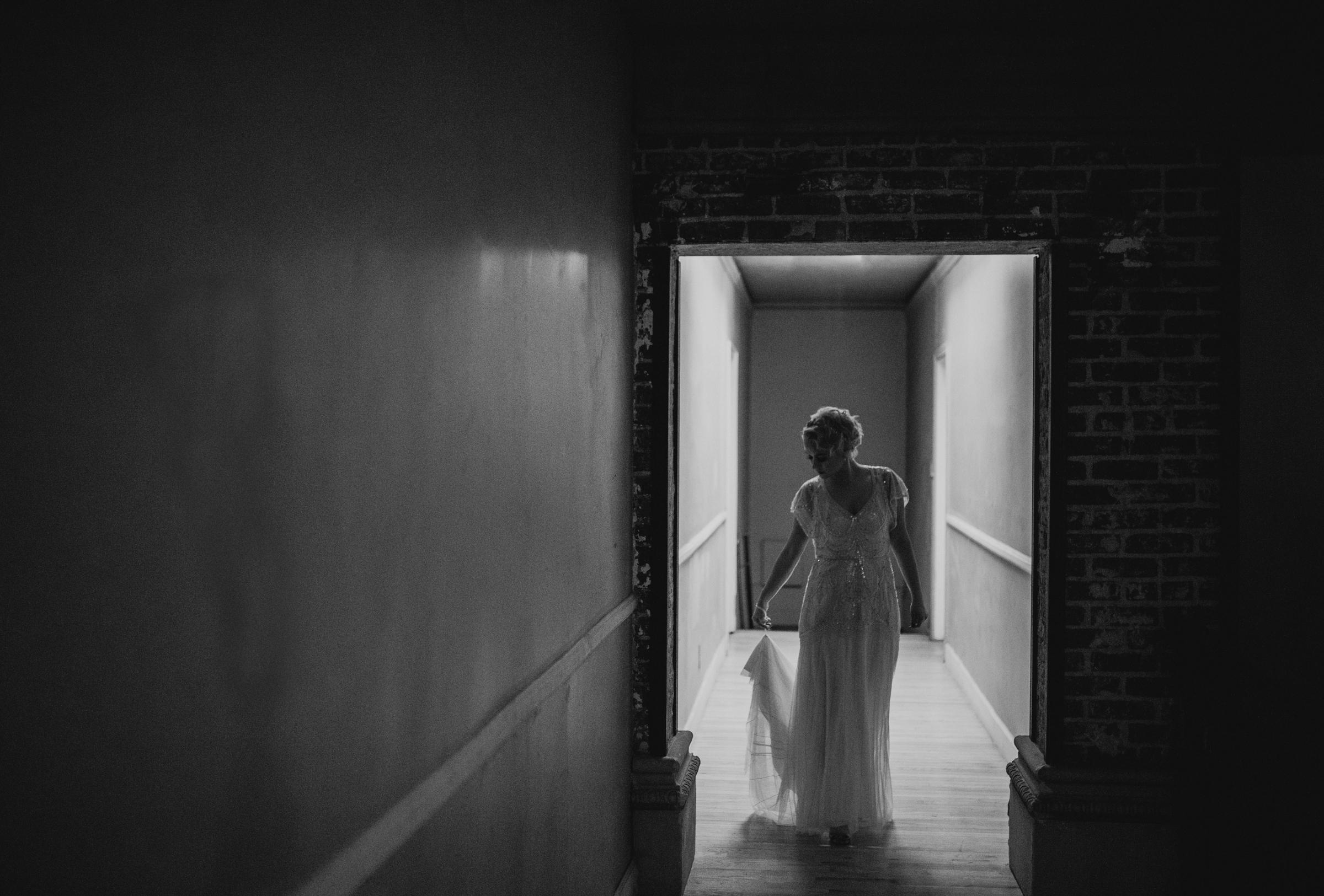 ©Isaiah + Taylor Photography - Studio 11 Wedding, Los Angeles Wedding Photographer-17.jpg