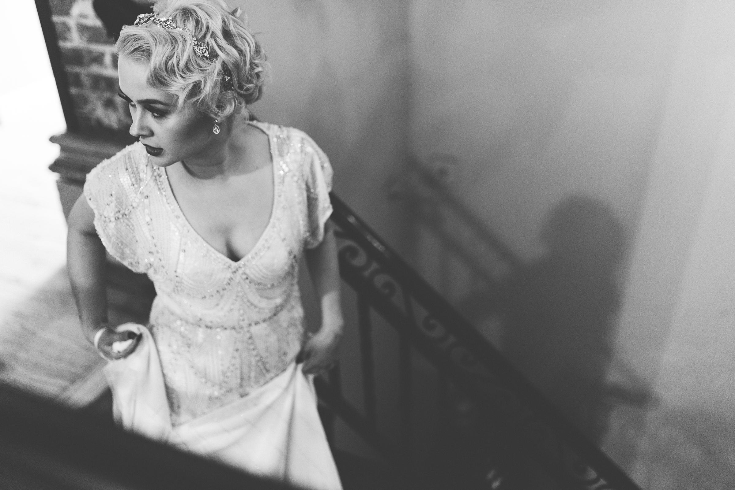 ©Isaiah + Taylor Photography - Studio 11 Wedding, Los Angeles Wedding Photographer-24.jpg