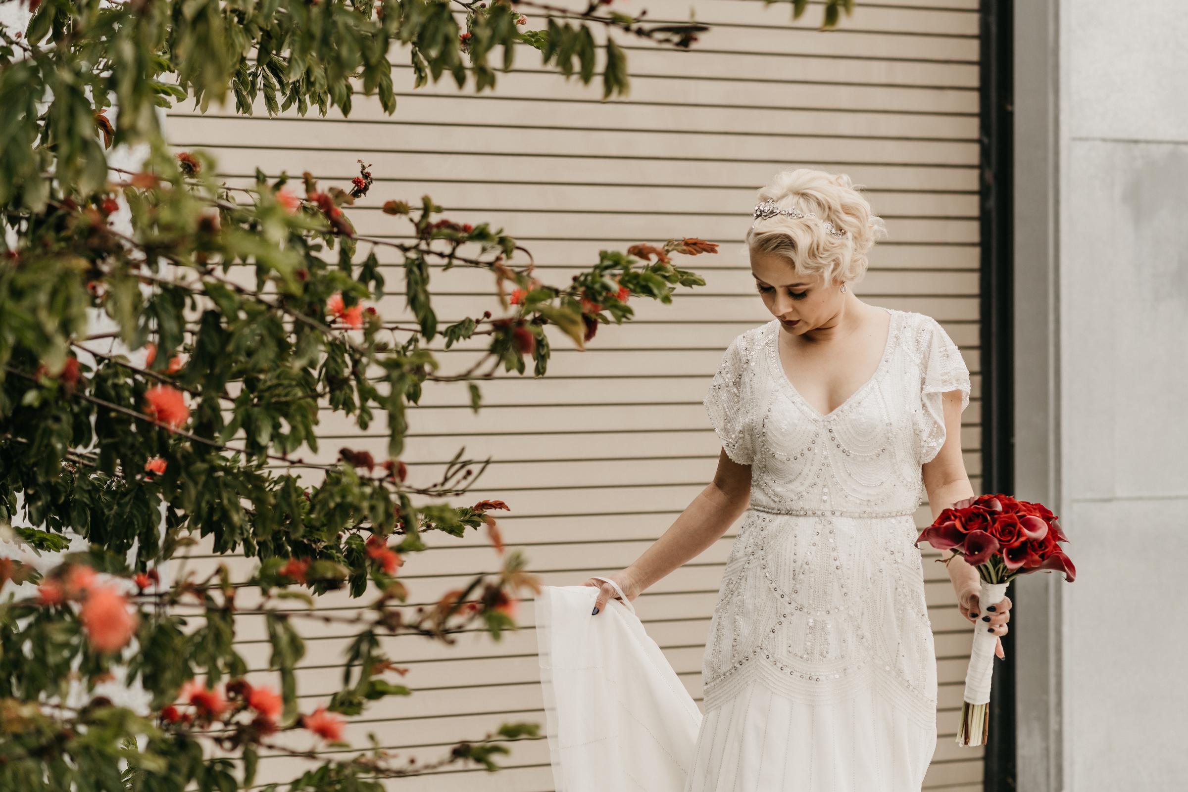 ©Isaiah + Taylor Photography - Studio 11 Wedding, Los Angeles Wedding Photographer-27.jpg