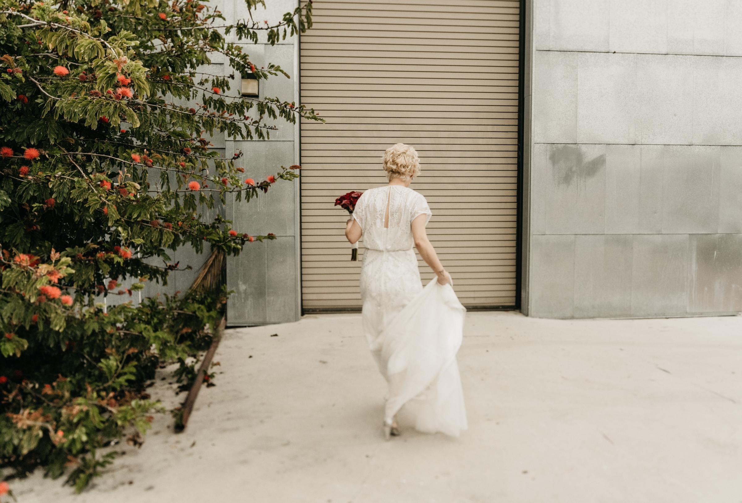 ©Isaiah + Taylor Photography - Studio 11 Wedding, Los Angeles Wedding Photographer-28.jpg