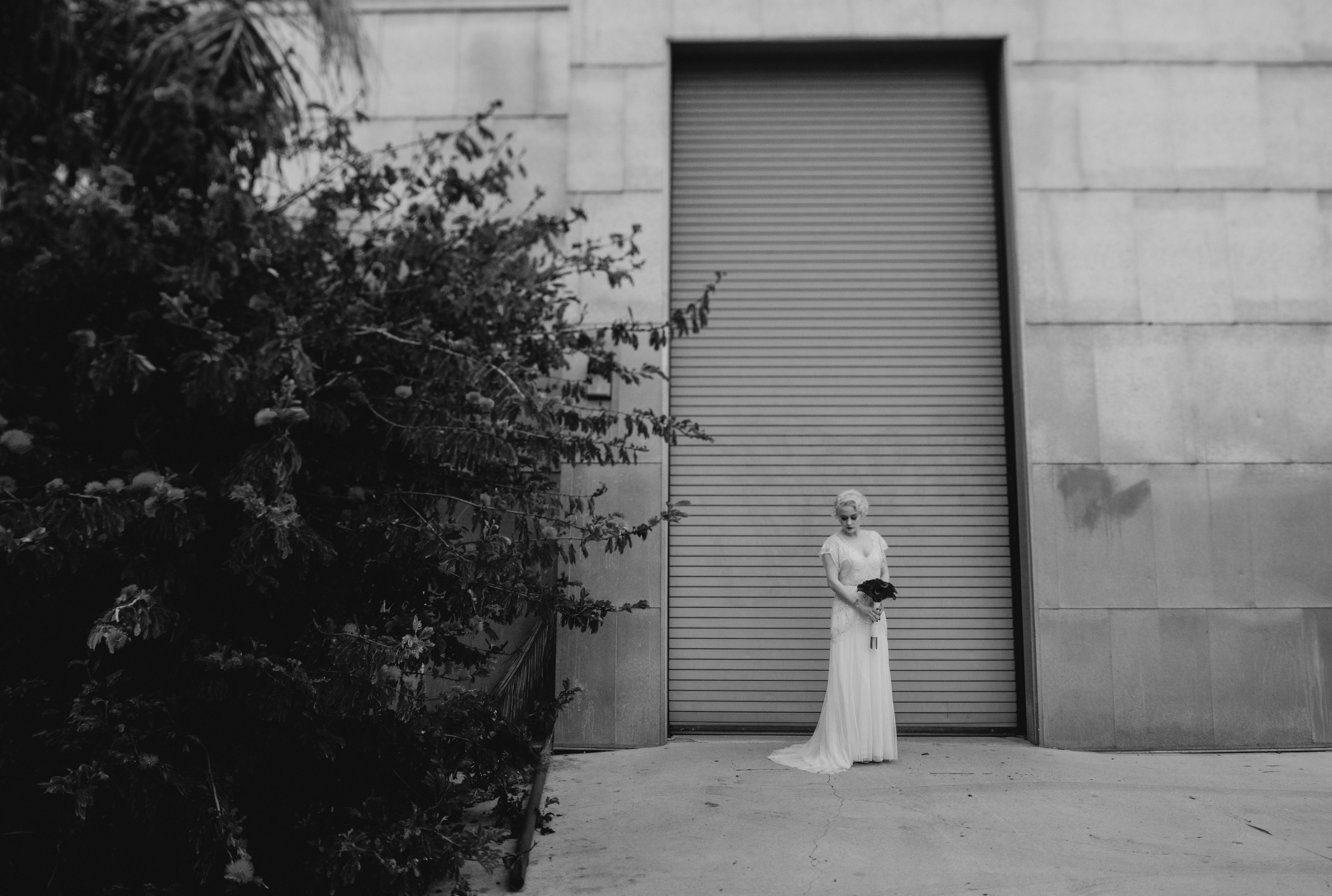 ©Isaiah + Taylor Photography - Studio 11 Wedding, Los Angeles Wedding Photographer-29.jpg