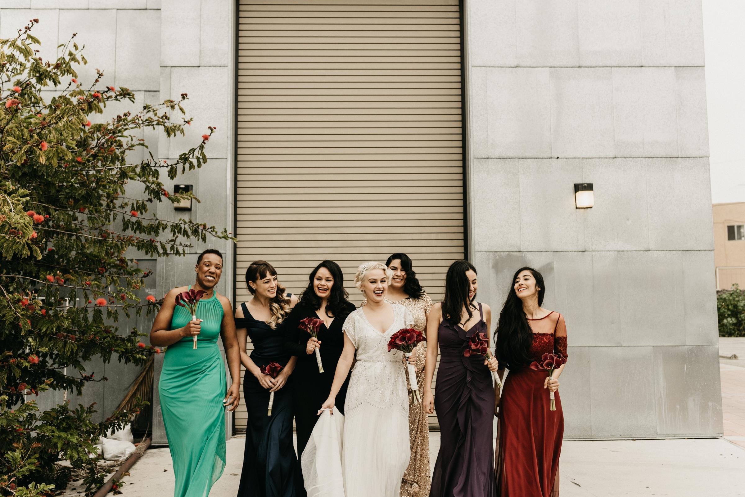 ©Isaiah + Taylor Photography - Studio 11 Wedding, Los Angeles Wedding Photographer-32.jpg