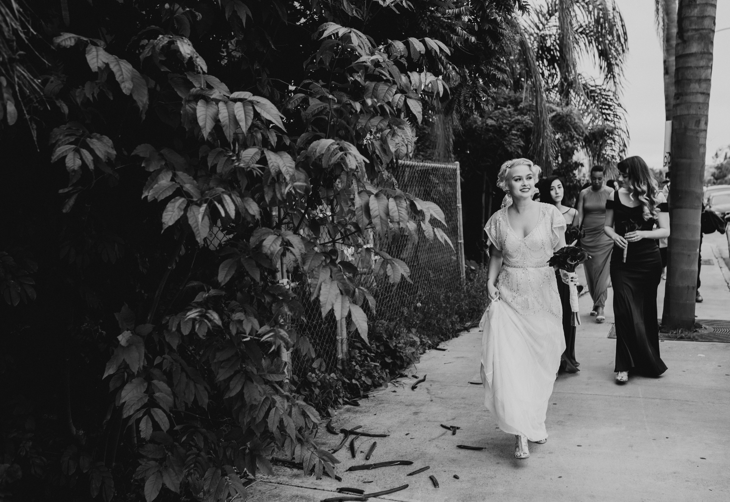 ©Isaiah + Taylor Photography - Studio 11 Wedding, Los Angeles Wedding Photographer-33.jpg