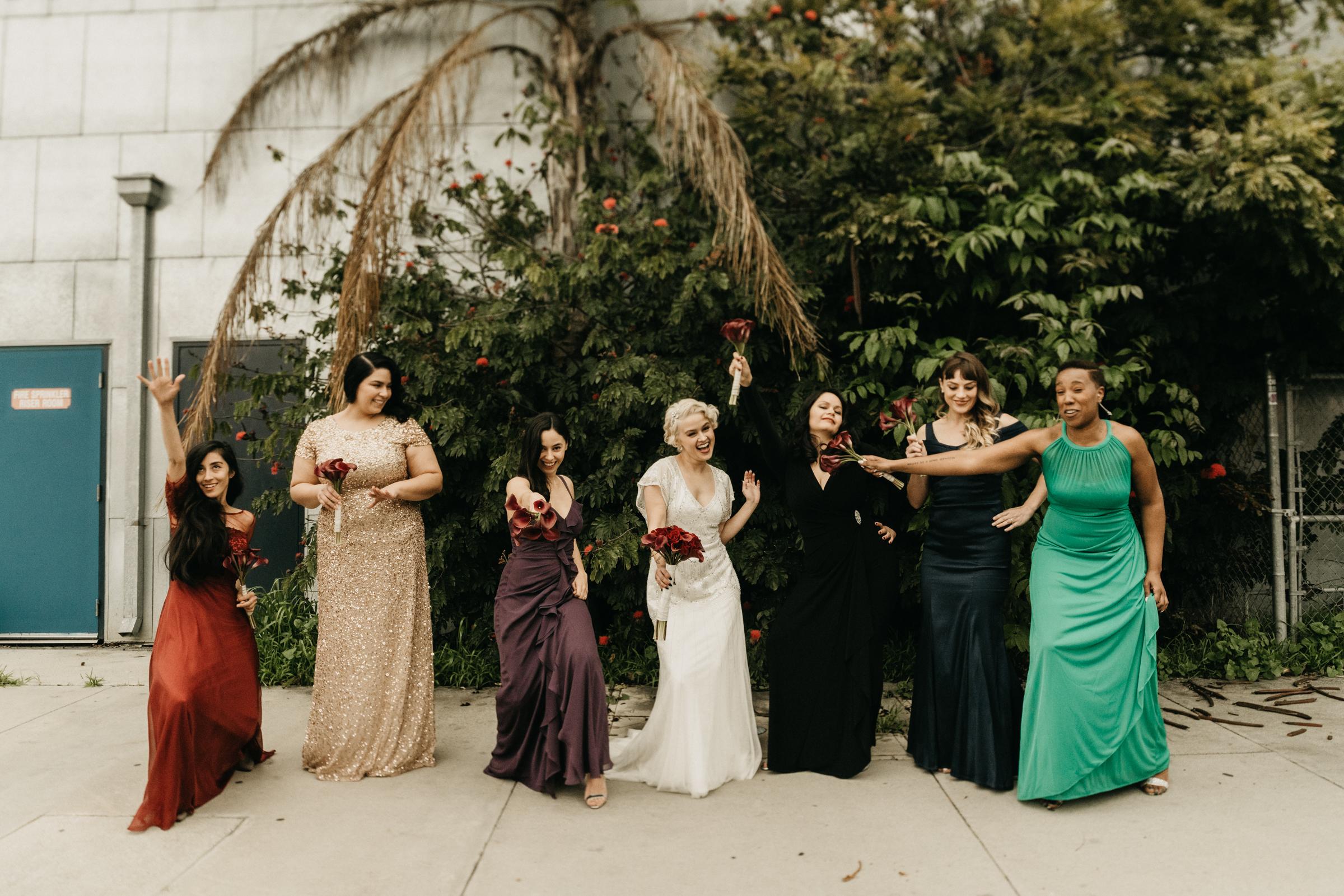 ©Isaiah + Taylor Photography - Studio 11 Wedding, Los Angeles Wedding Photographer-35.jpg