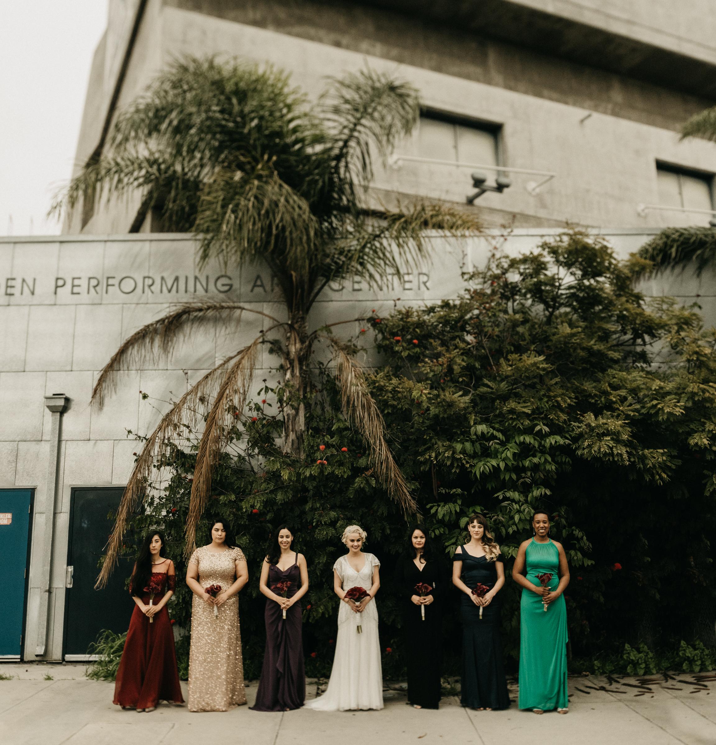 ©Isaiah + Taylor Photography - Studio 11 Wedding, Los Angeles Wedding Photographer-34.jpg