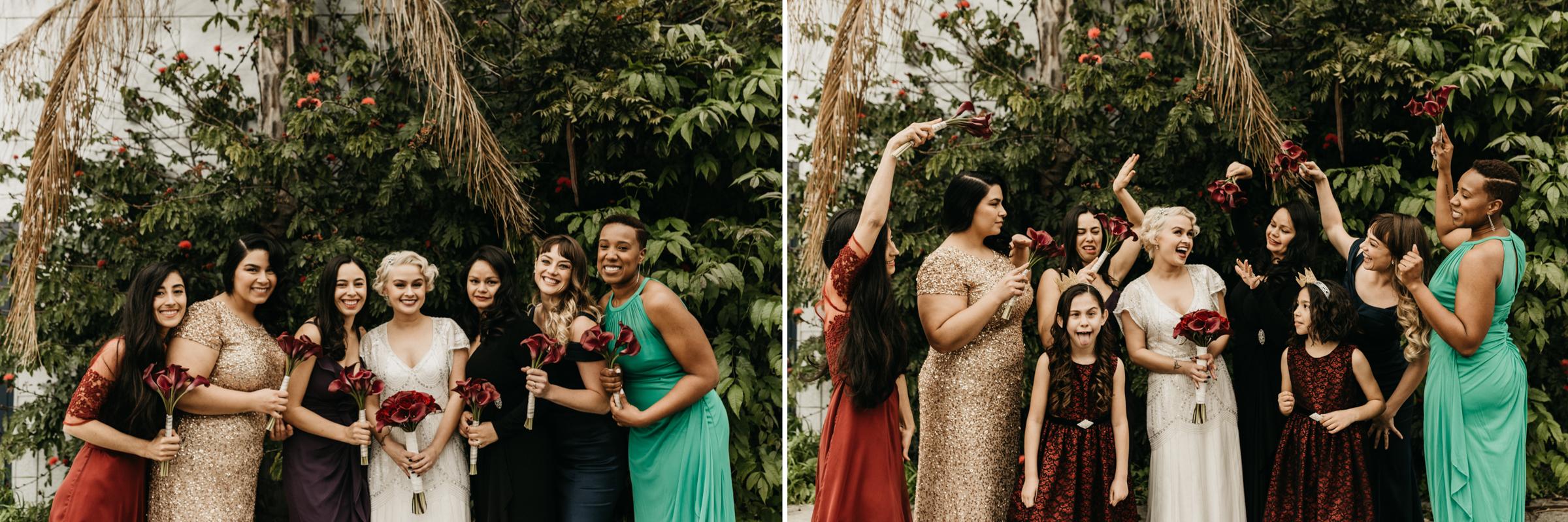 ©Isaiah + Taylor Photography - Studio 11 Wedding, Los Angeles Wedding Photographer-36.jpg