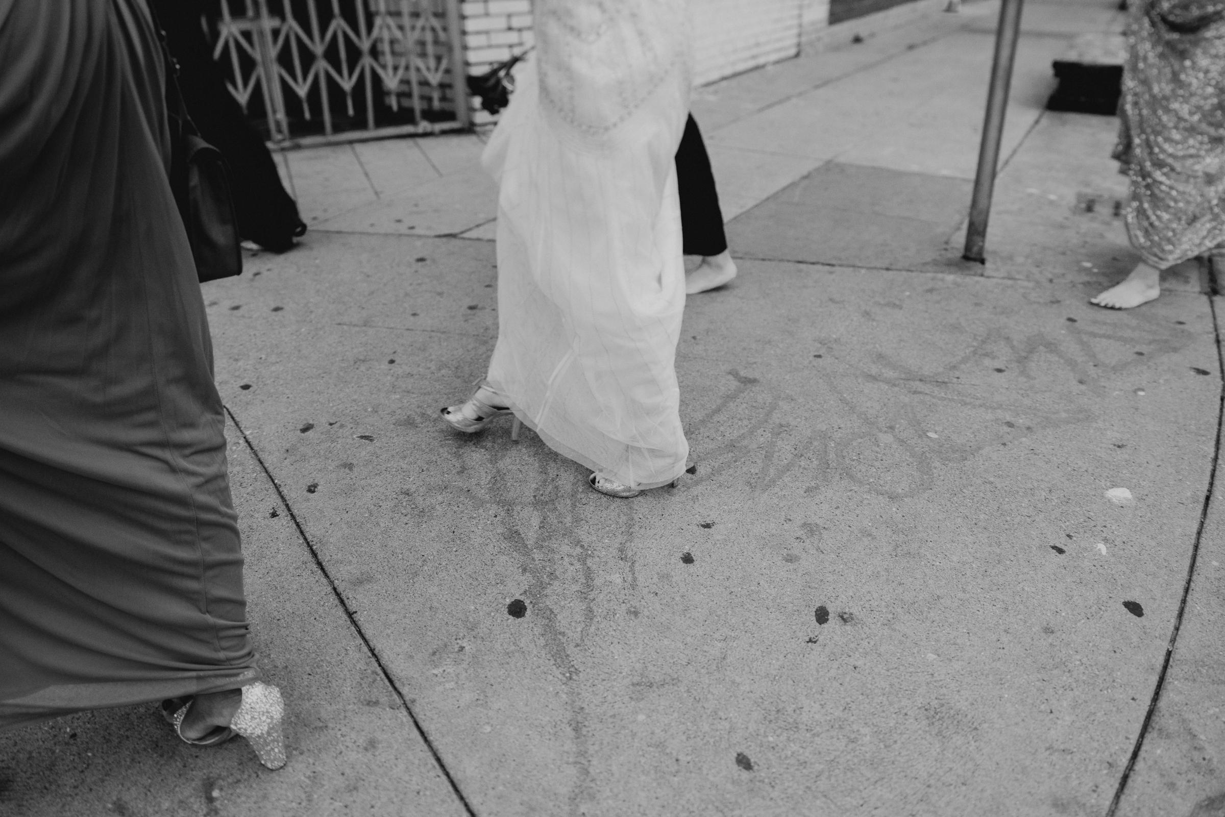 ©Isaiah + Taylor Photography - Studio 11 Wedding, Los Angeles Wedding Photographer-38.jpg