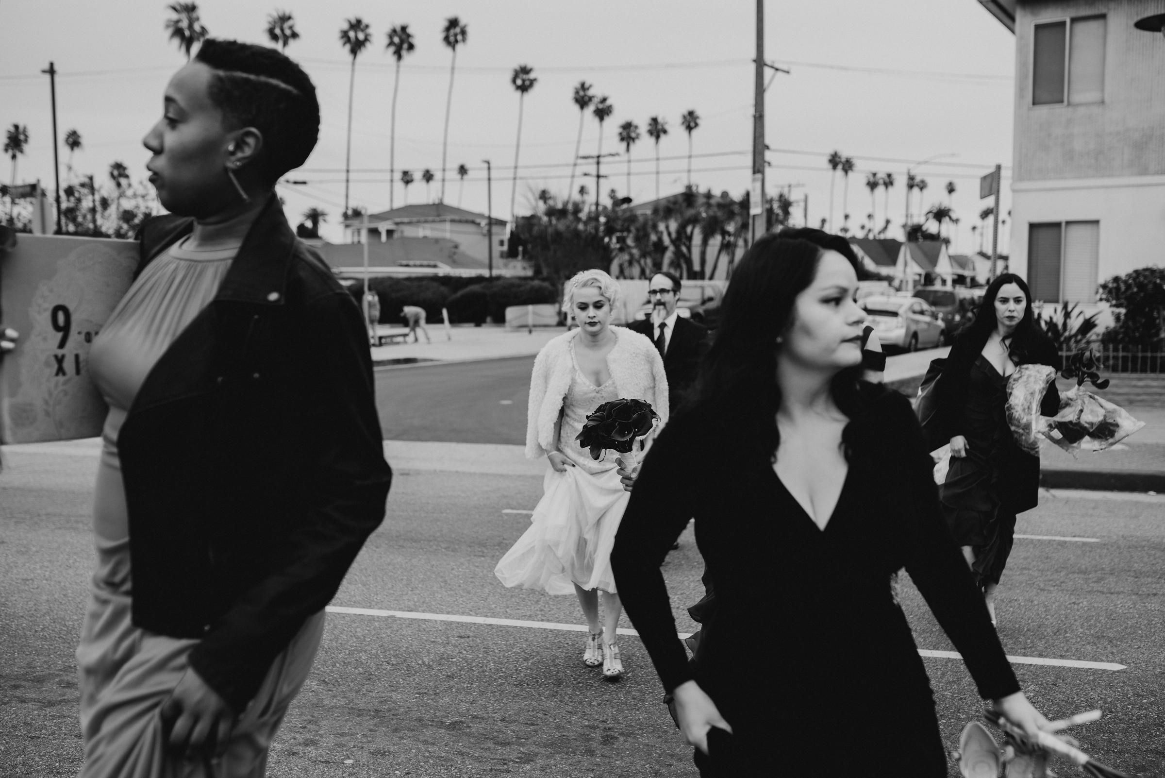 ©Isaiah + Taylor Photography - Studio 11 Wedding, Los Angeles Wedding Photographer-40.jpg
