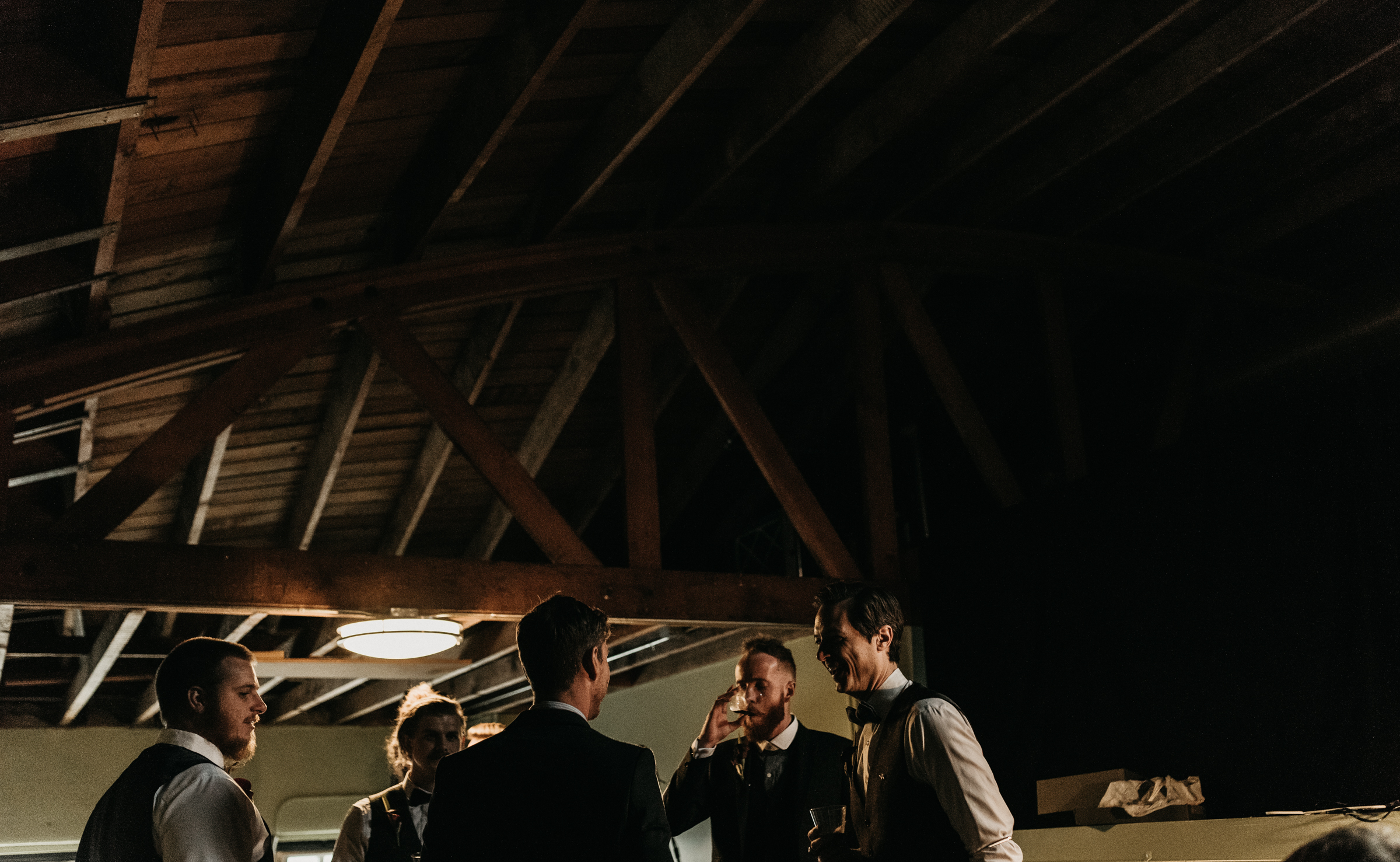 ©Isaiah + Taylor Photography - Studio 11 Wedding, Los Angeles Wedding Photographer-49.jpg