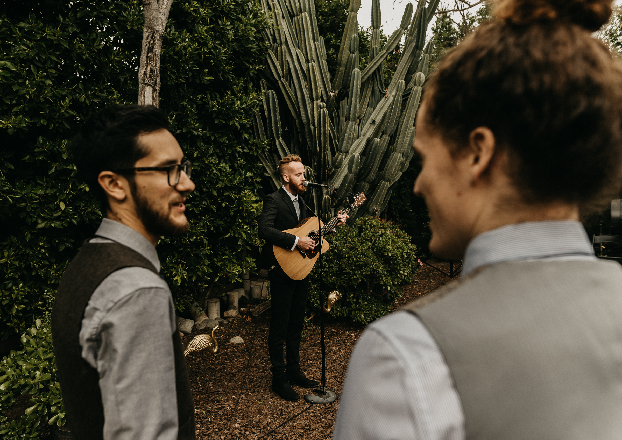 ©Isaiah + Taylor Photography - Studio 11 Wedding, Los Angeles Wedding Photographer-58.jpg