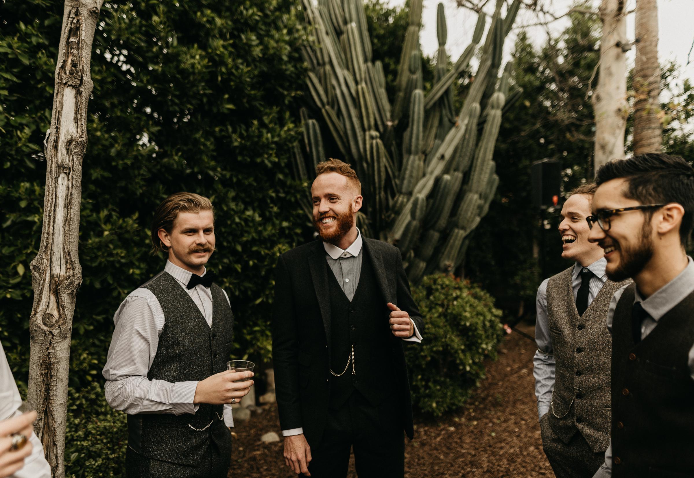 ©Isaiah + Taylor Photography - Studio 11 Wedding, Los Angeles Wedding Photographer-59.jpg