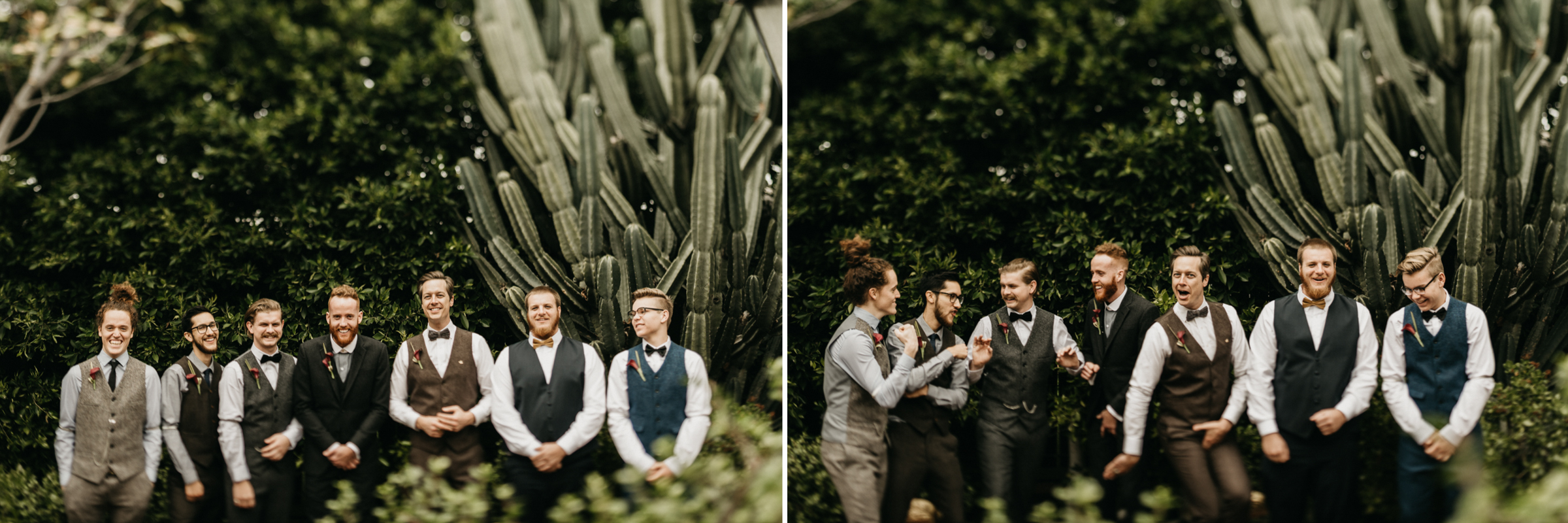 ©Isaiah + Taylor Photography - Studio 11 Wedding, Los Angeles Wedding Photographer-60.jpg