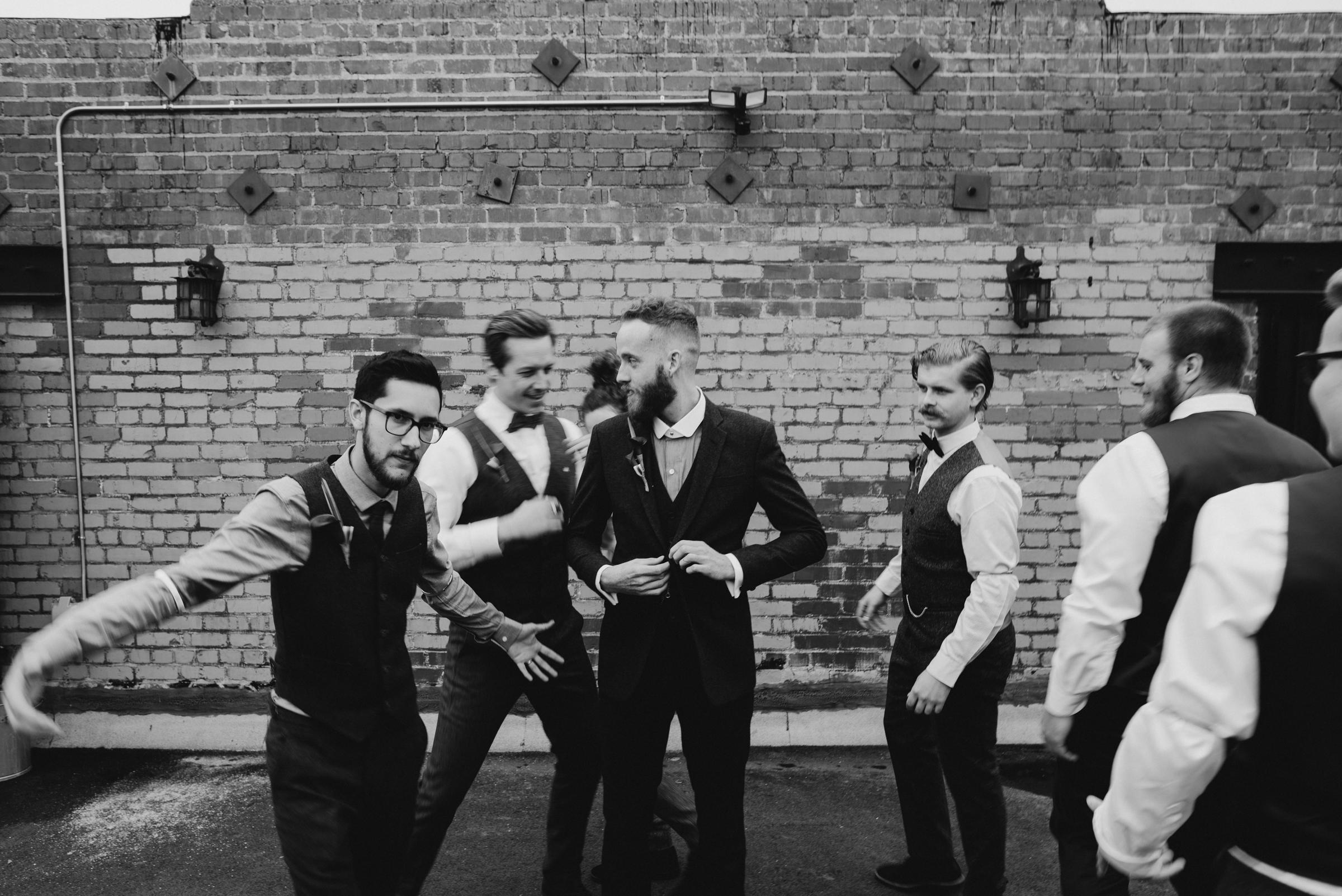 ©Isaiah + Taylor Photography - Studio 11 Wedding, Los Angeles Wedding Photographer-62.jpg