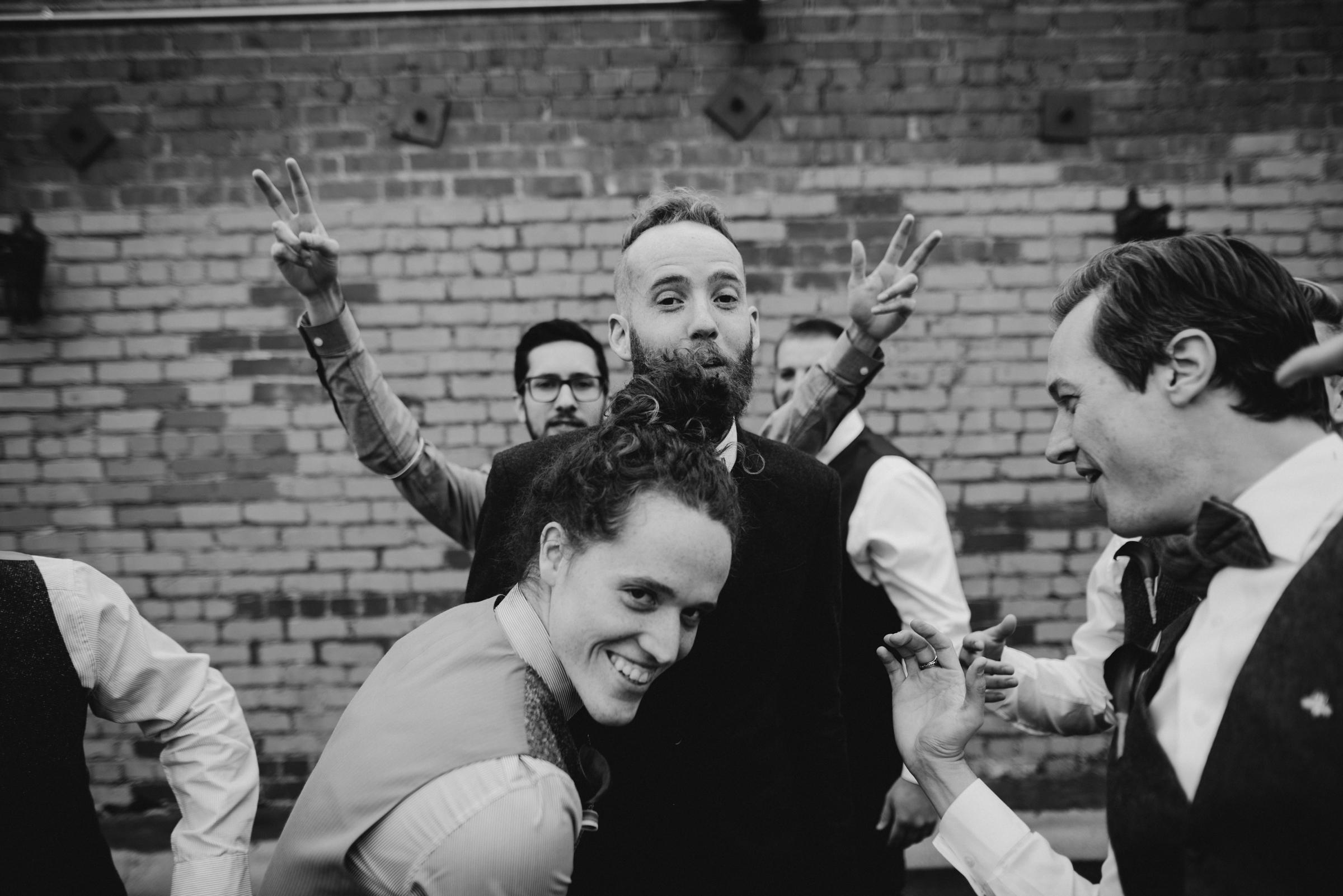 ©Isaiah + Taylor Photography - Studio 11 Wedding, Los Angeles Wedding Photographer-63.jpg