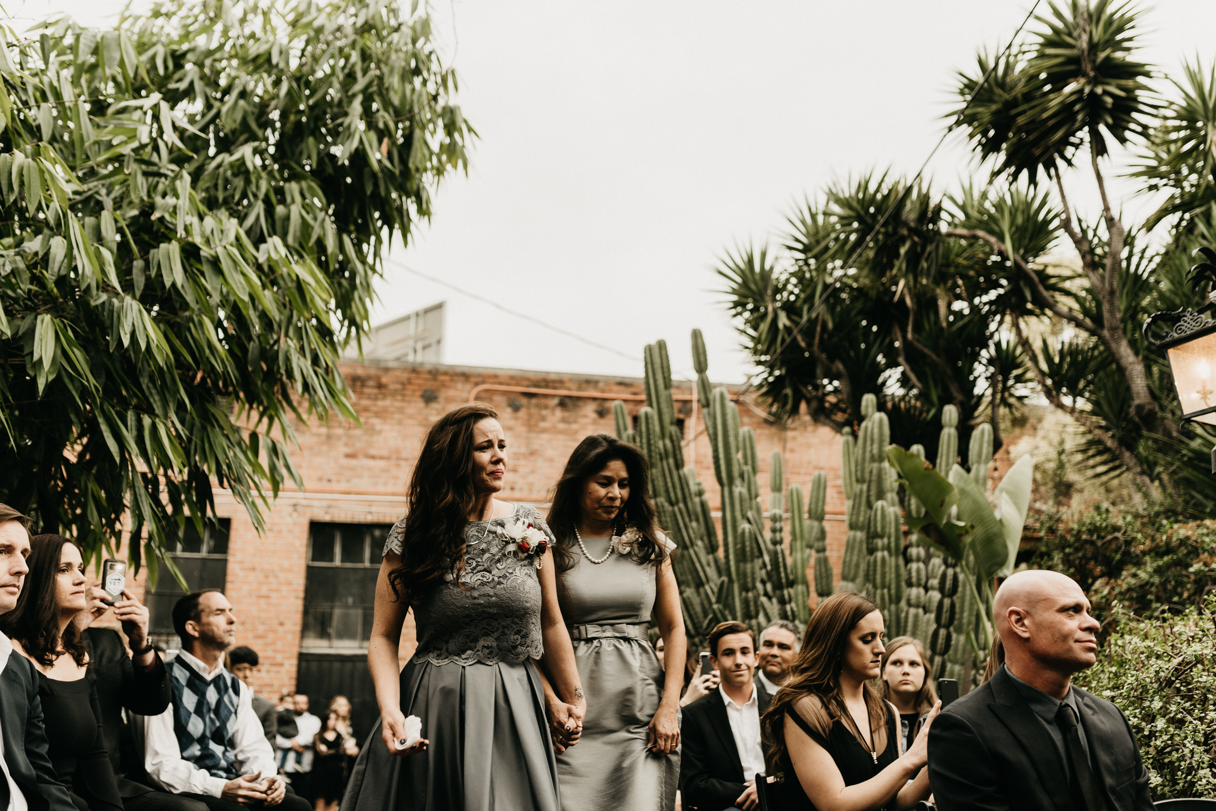 ©Isaiah + Taylor Photography - Studio 11 Wedding, Los Angeles Wedding Photographer-71.jpg