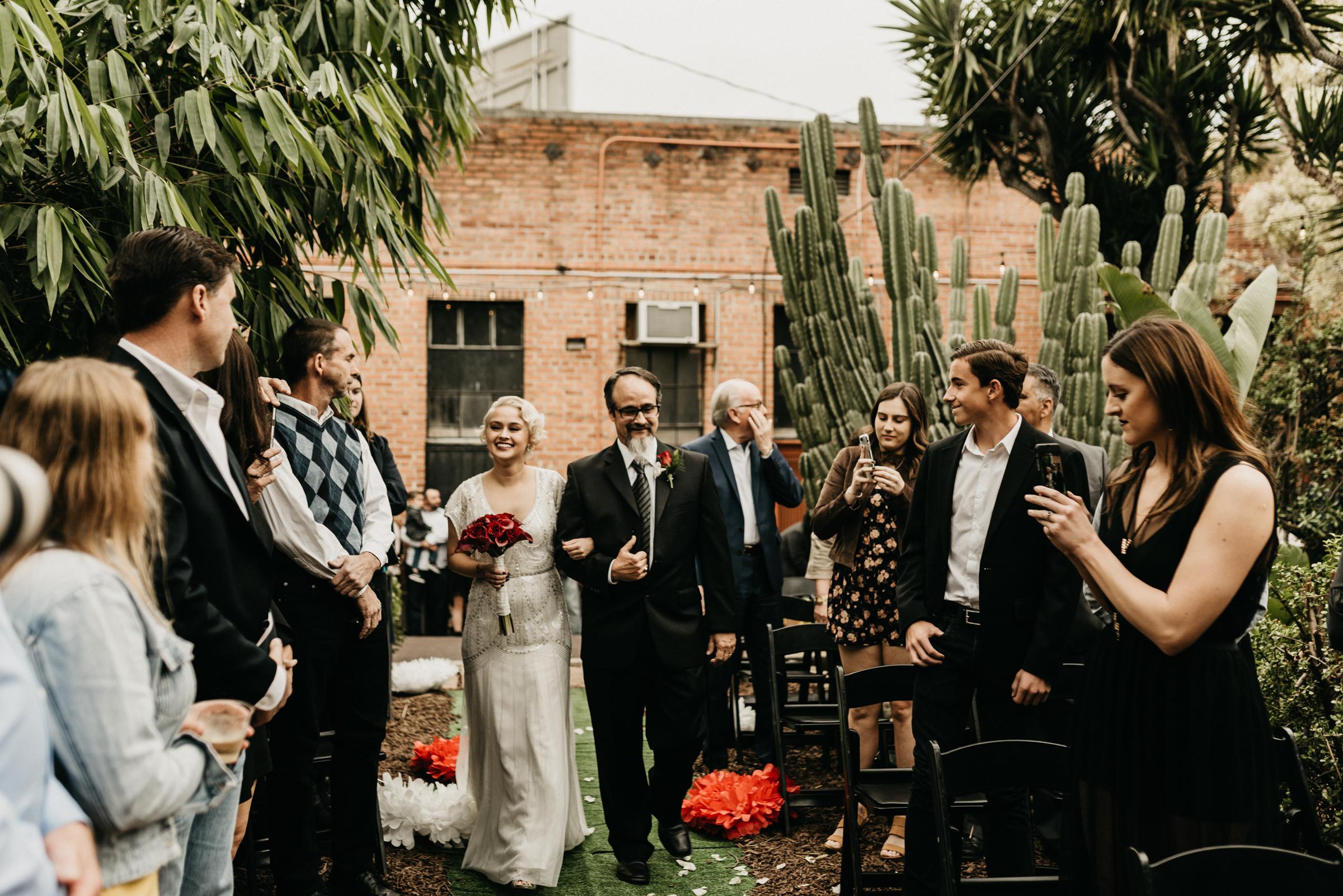 ©Isaiah + Taylor Photography - Studio 11 Wedding, Los Angeles Wedding Photographer-76.jpg