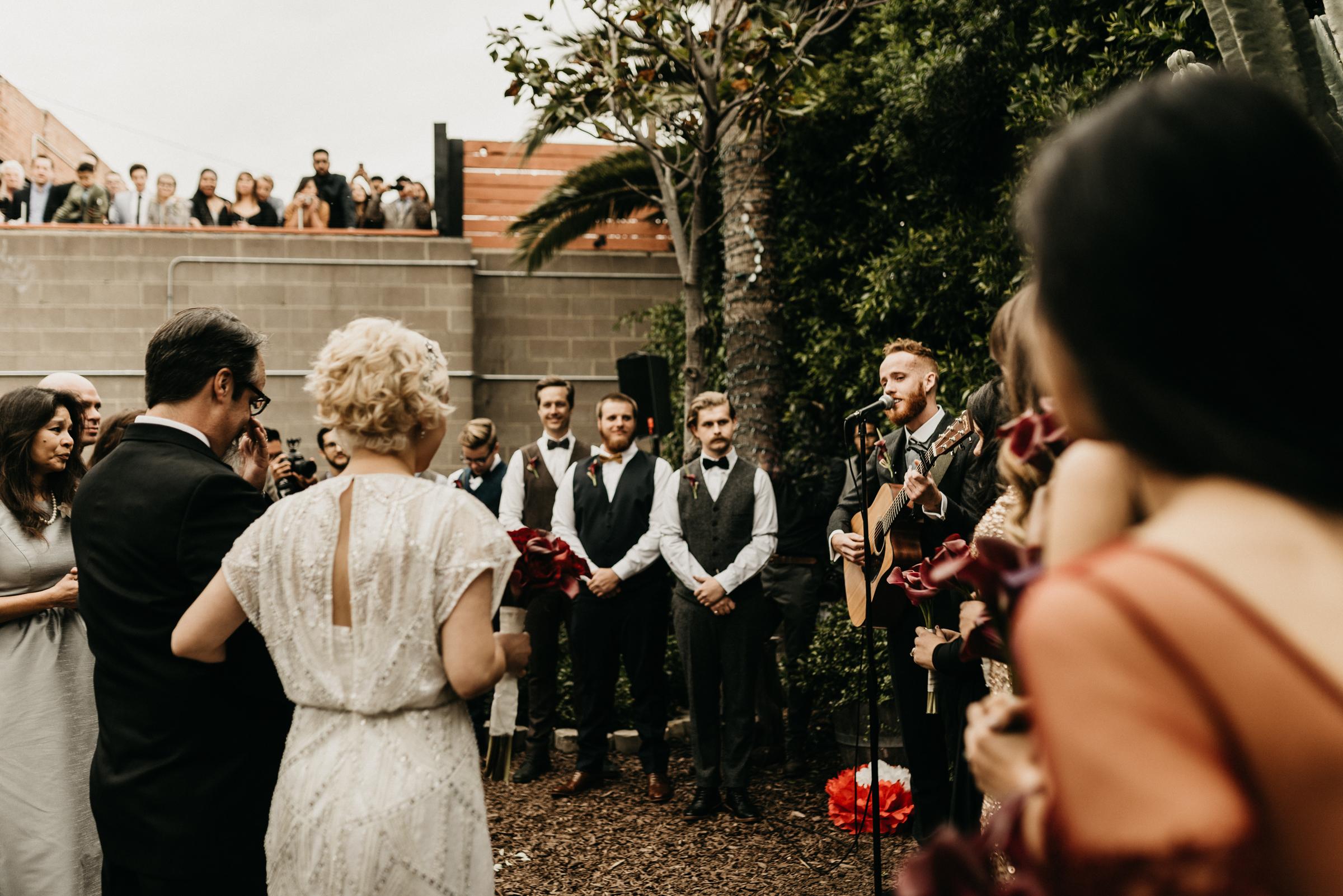 ©Isaiah + Taylor Photography - Studio 11 Wedding, Los Angeles Wedding Photographer-77.jpg
