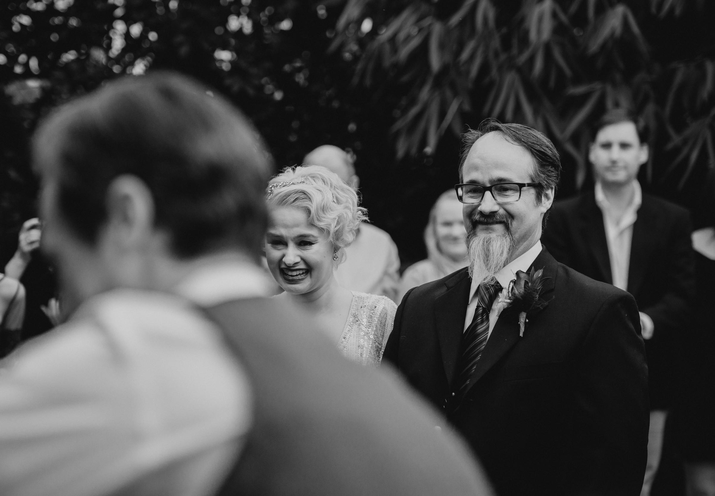 ©Isaiah + Taylor Photography - Studio 11 Wedding, Los Angeles Wedding Photographer-78.jpg