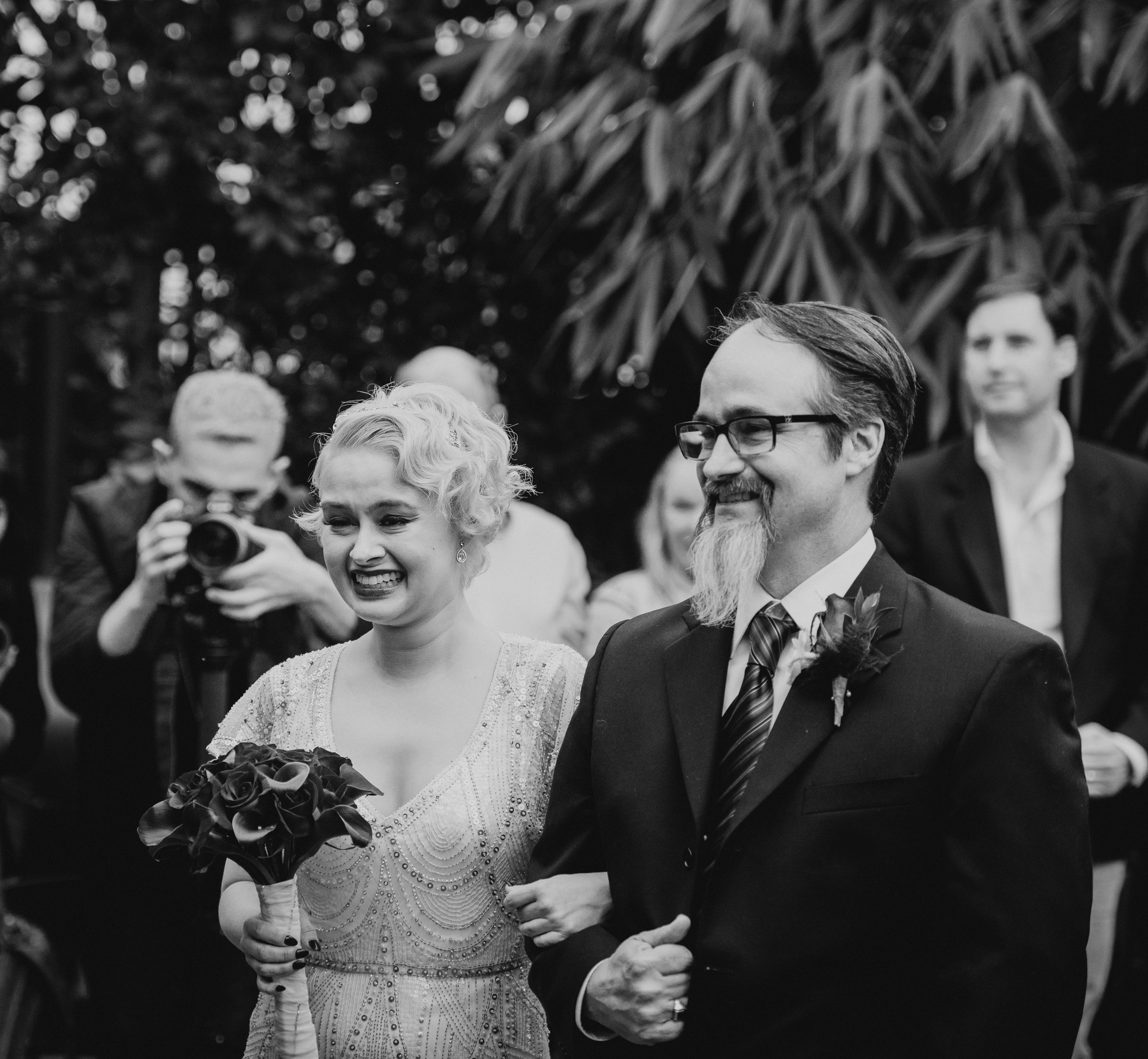 ©Isaiah + Taylor Photography - Studio 11 Wedding, Los Angeles Wedding Photographer-79.jpg