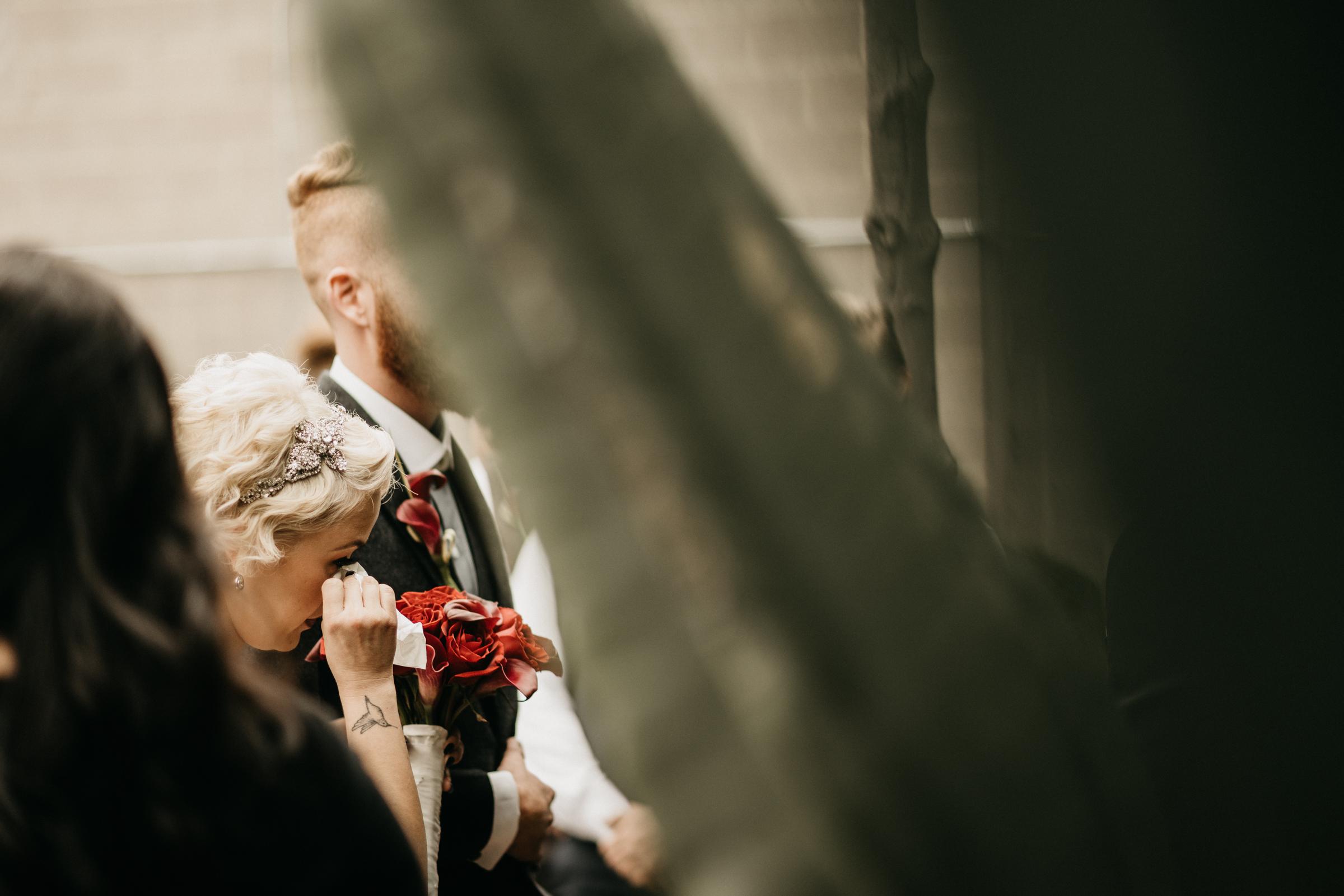 ©Isaiah + Taylor Photography - Studio 11 Wedding, Los Angeles Wedding Photographer-82.jpg