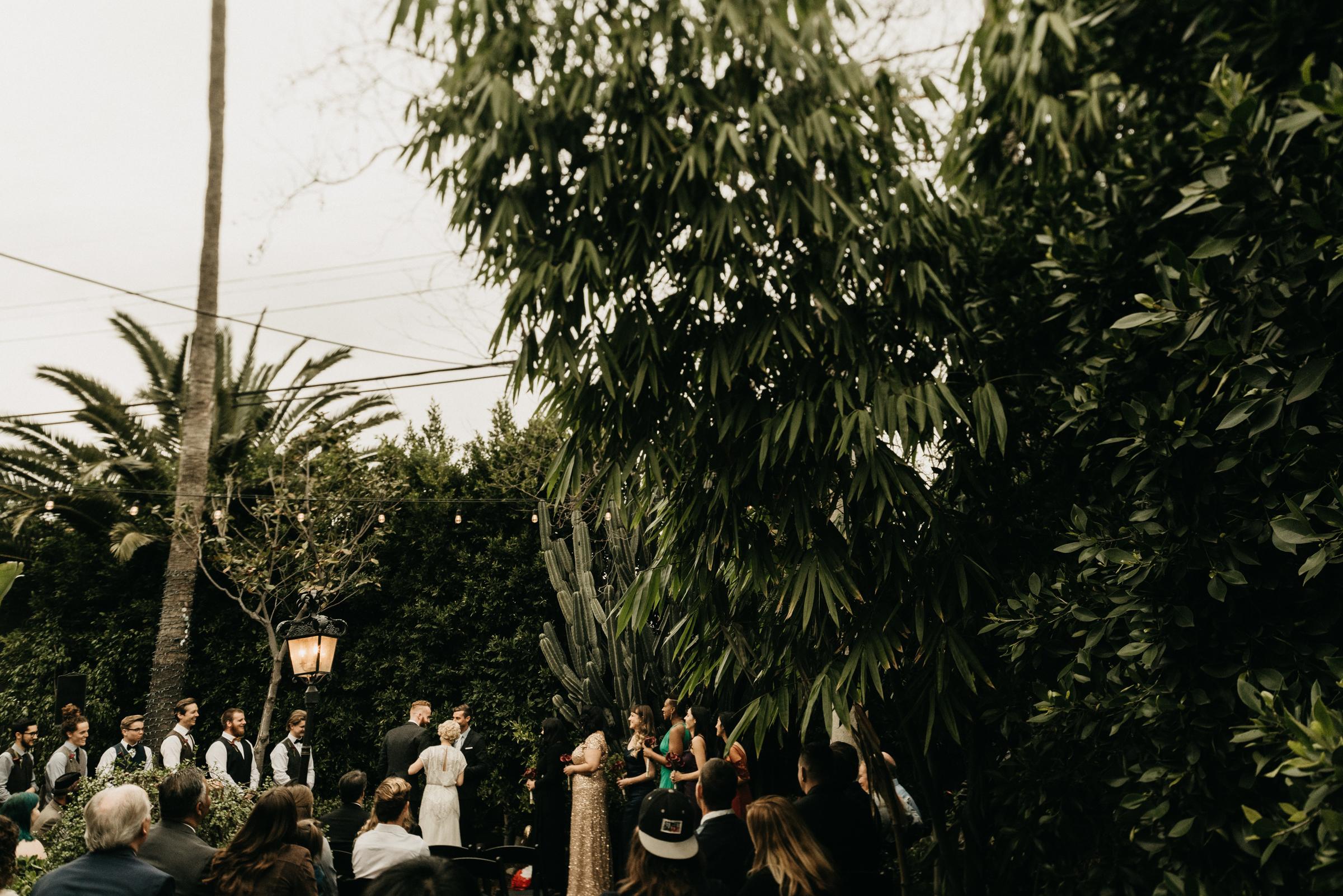 ©Isaiah + Taylor Photography - Studio 11 Wedding, Los Angeles Wedding Photographer-83.jpg