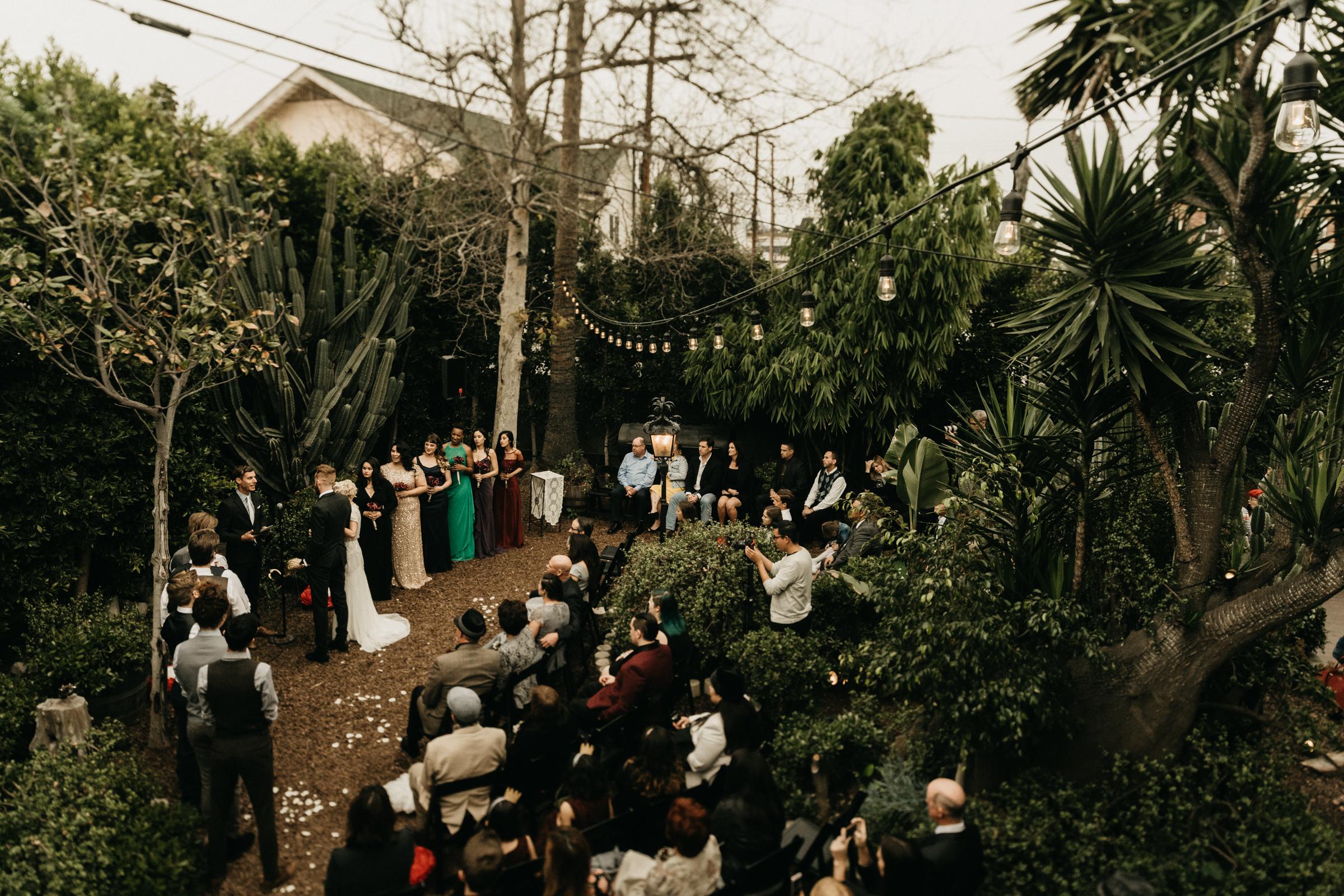 ©Isaiah + Taylor Photography - Studio 11 Wedding, Los Angeles Wedding Photographer-85.jpg