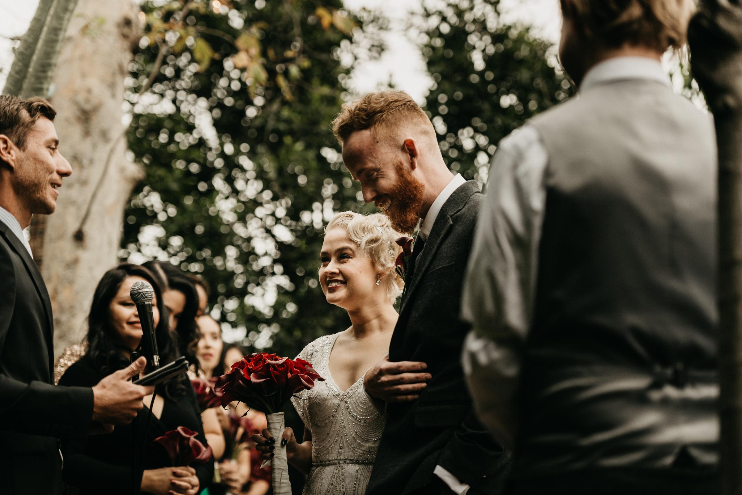 ©Isaiah + Taylor Photography - Studio 11 Wedding, Los Angeles Wedding Photographer-86.jpg