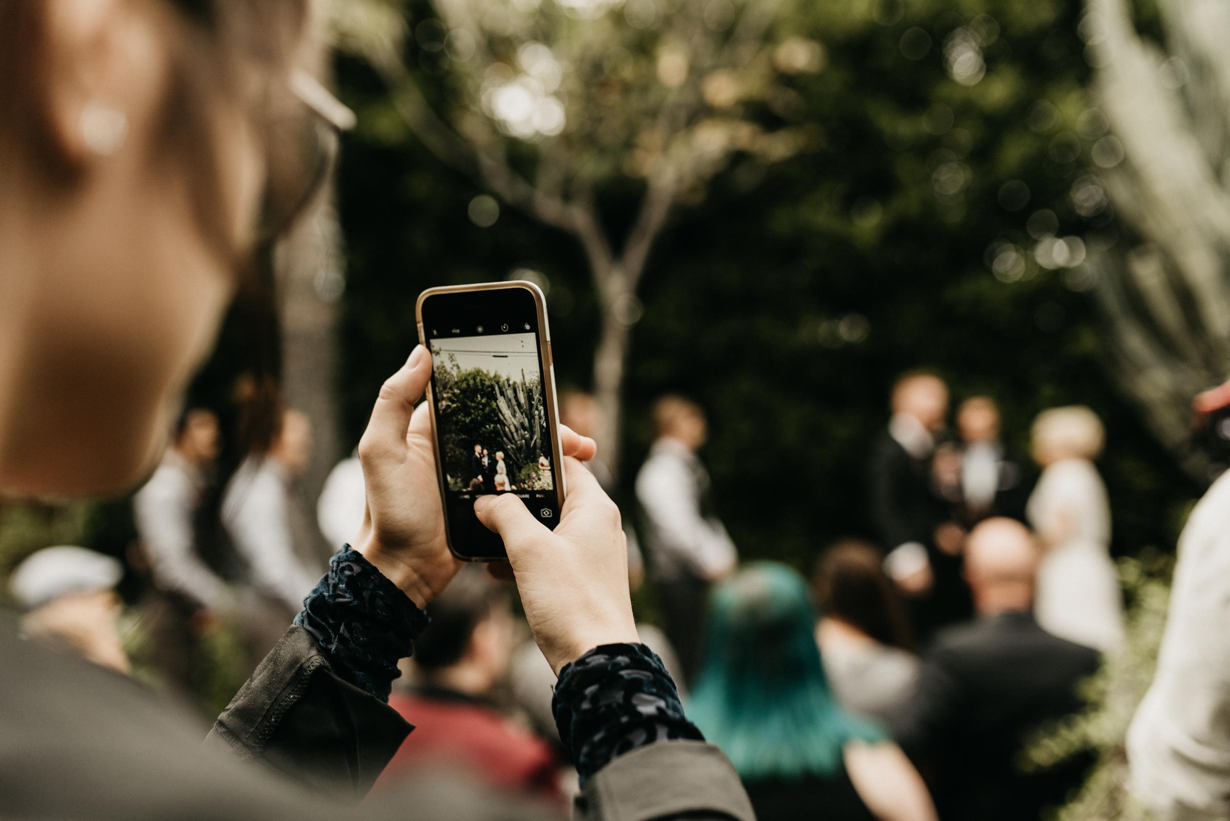 ©Isaiah + Taylor Photography - Studio 11 Wedding, Los Angeles Wedding Photographer-87.jpg