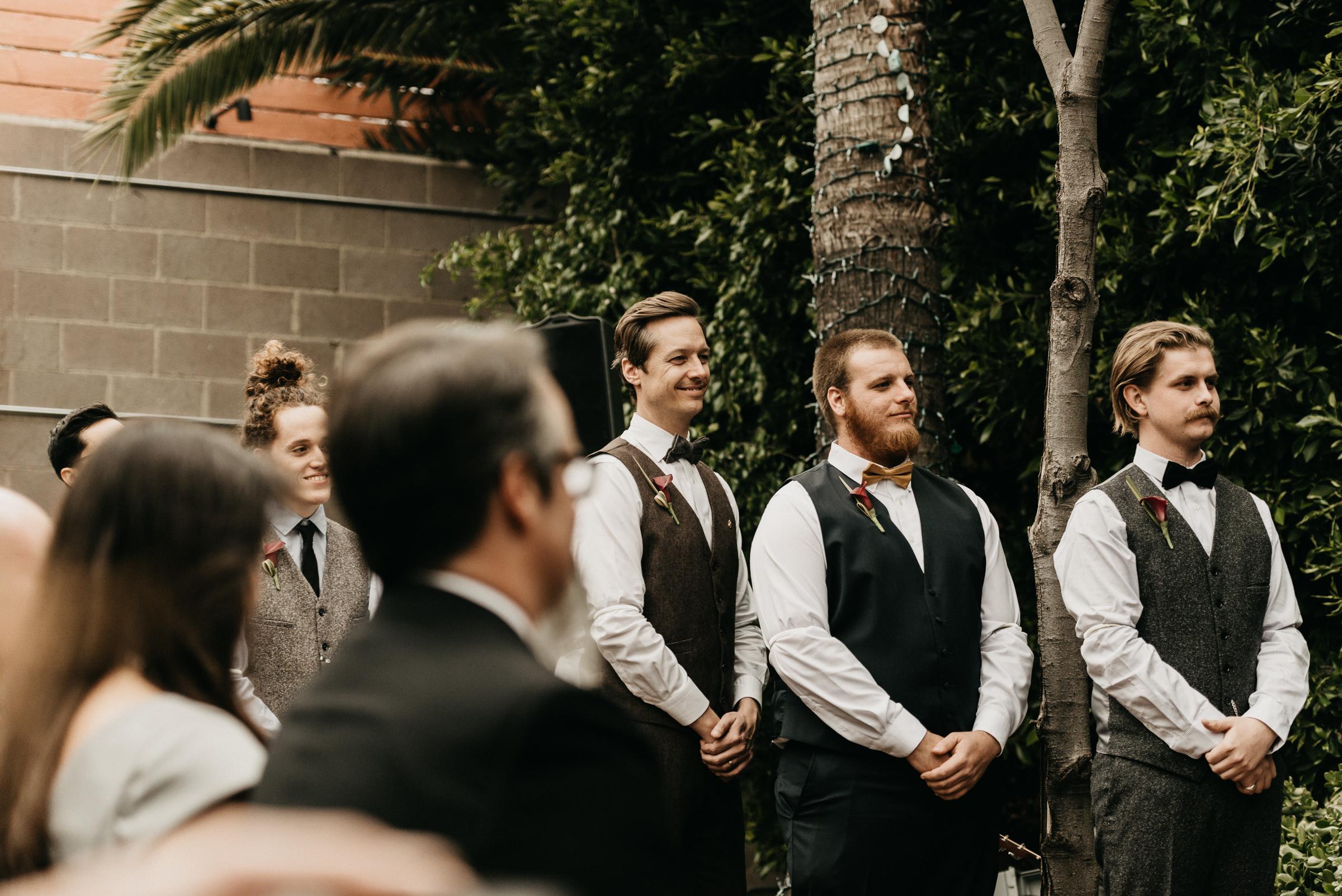 ©Isaiah + Taylor Photography - Studio 11 Wedding, Los Angeles Wedding Photographer-88.jpg