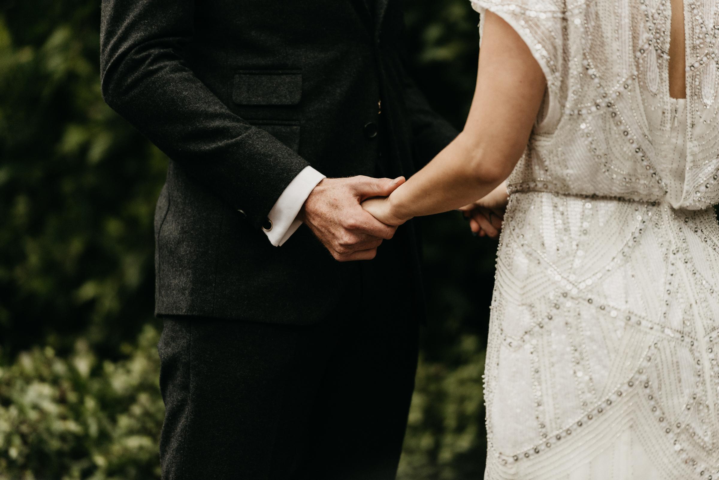 ©Isaiah + Taylor Photography - Studio 11 Wedding, Los Angeles Wedding Photographer-91.jpg